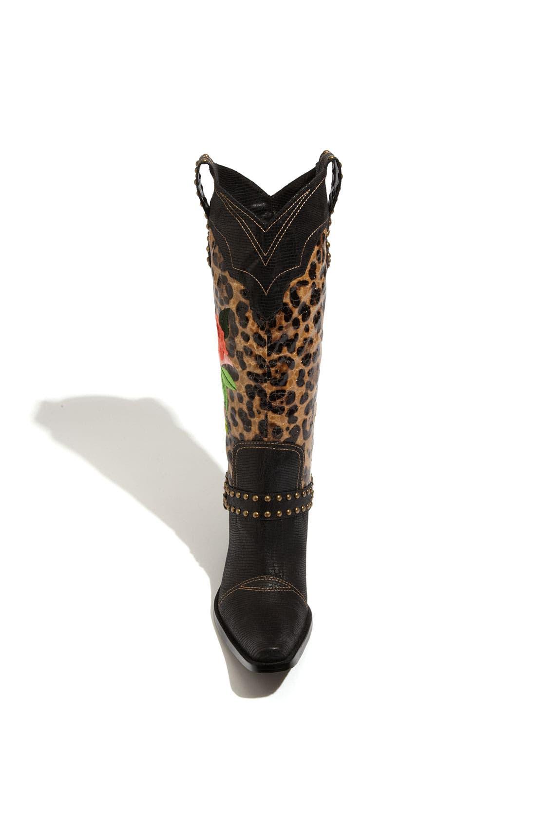 Alternate Image 3  - J. Reneé 'Dakota' Boot