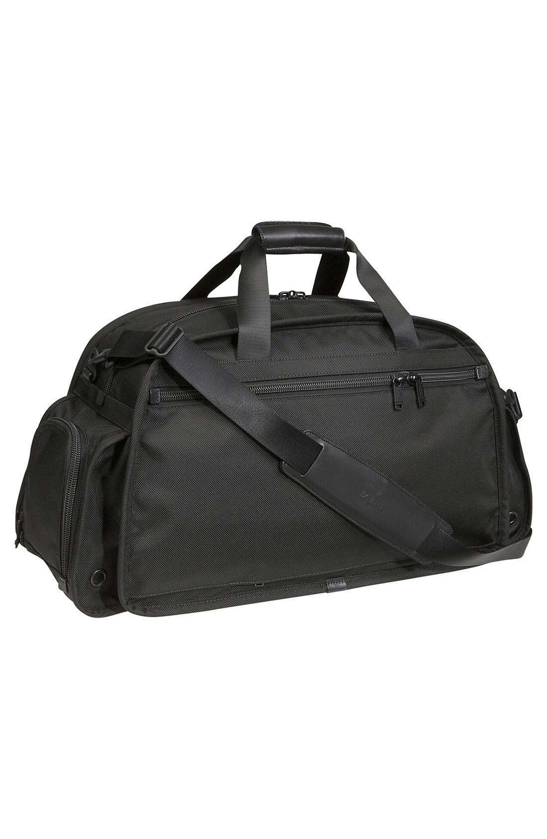 Alternate Image 3  - Tumi 'Alpha' Sport Duffel Bag