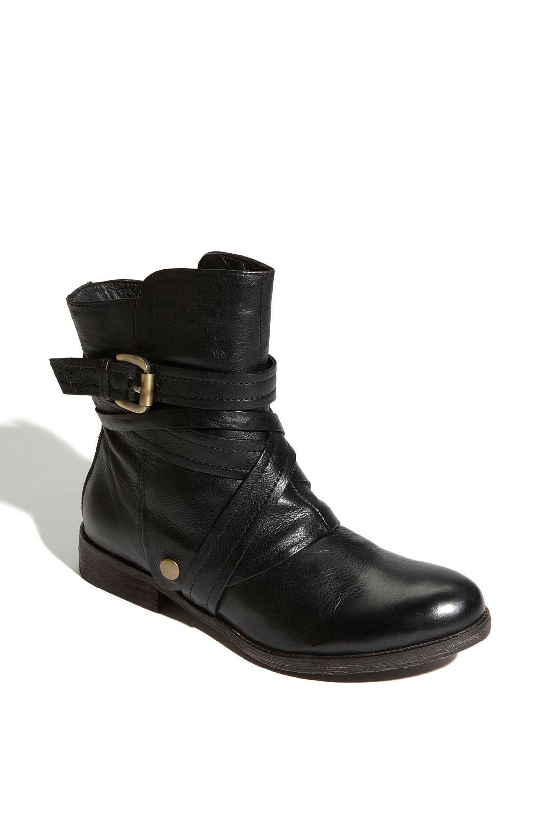 Alternate Image 1 Selected - Miz Mooz 'Bailey' Boot