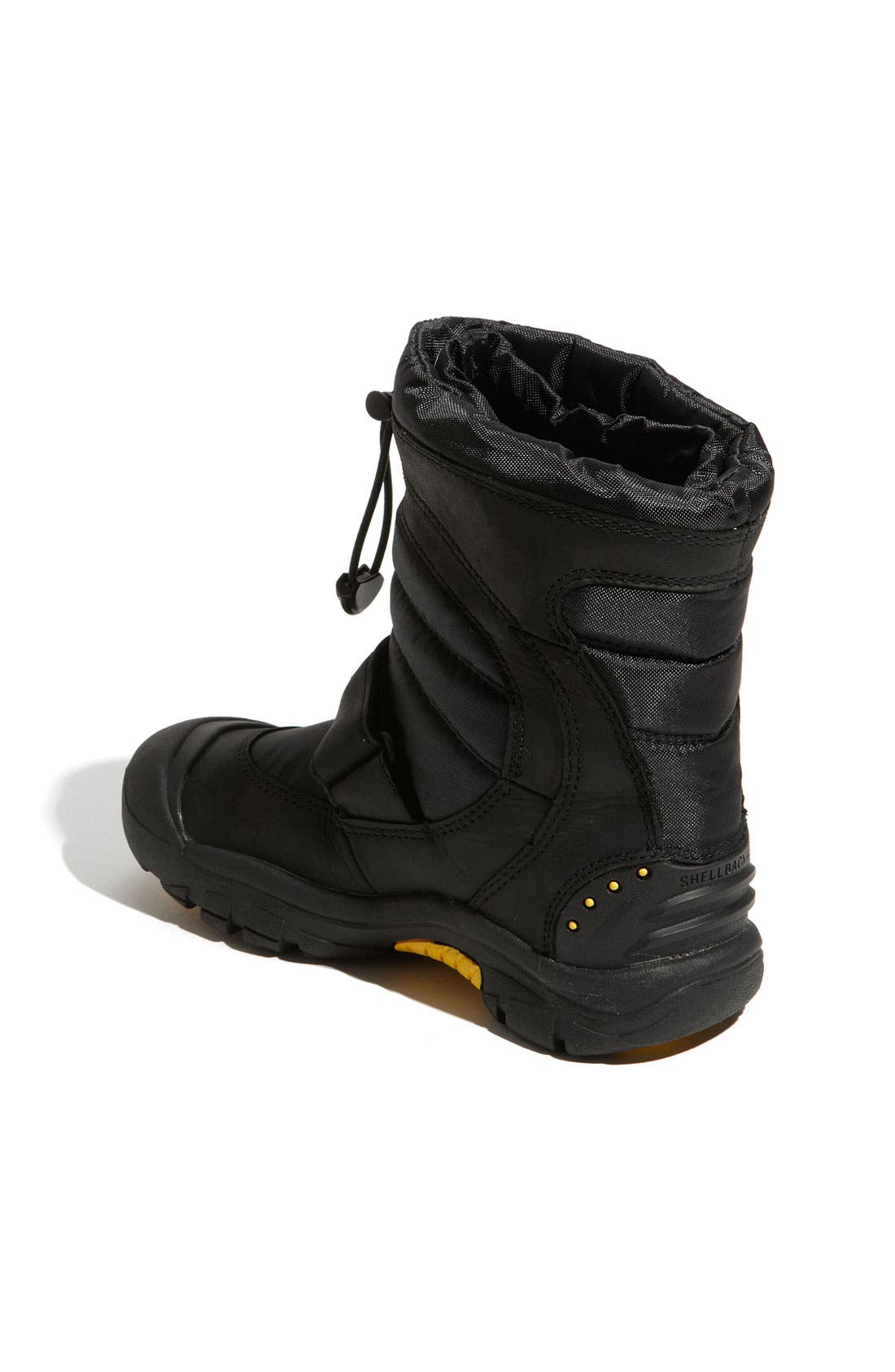 Alternate Image 2  - Keen 'Breckenridge' Waterproof Boot (Toddler, Little Kid & Big Kid)