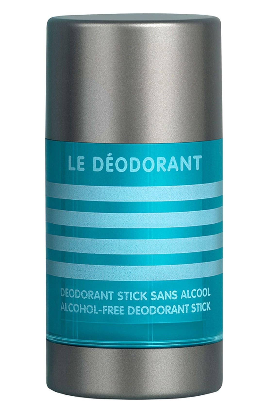 Jean Paul Gaultier 'Le Male' Deodorant