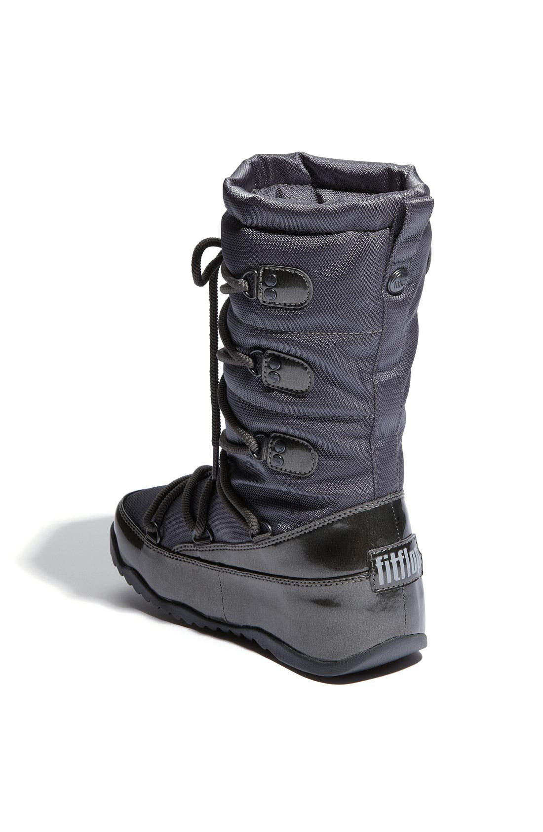 Alternate Image 2  - FitFlop 'Blizz' Boot
