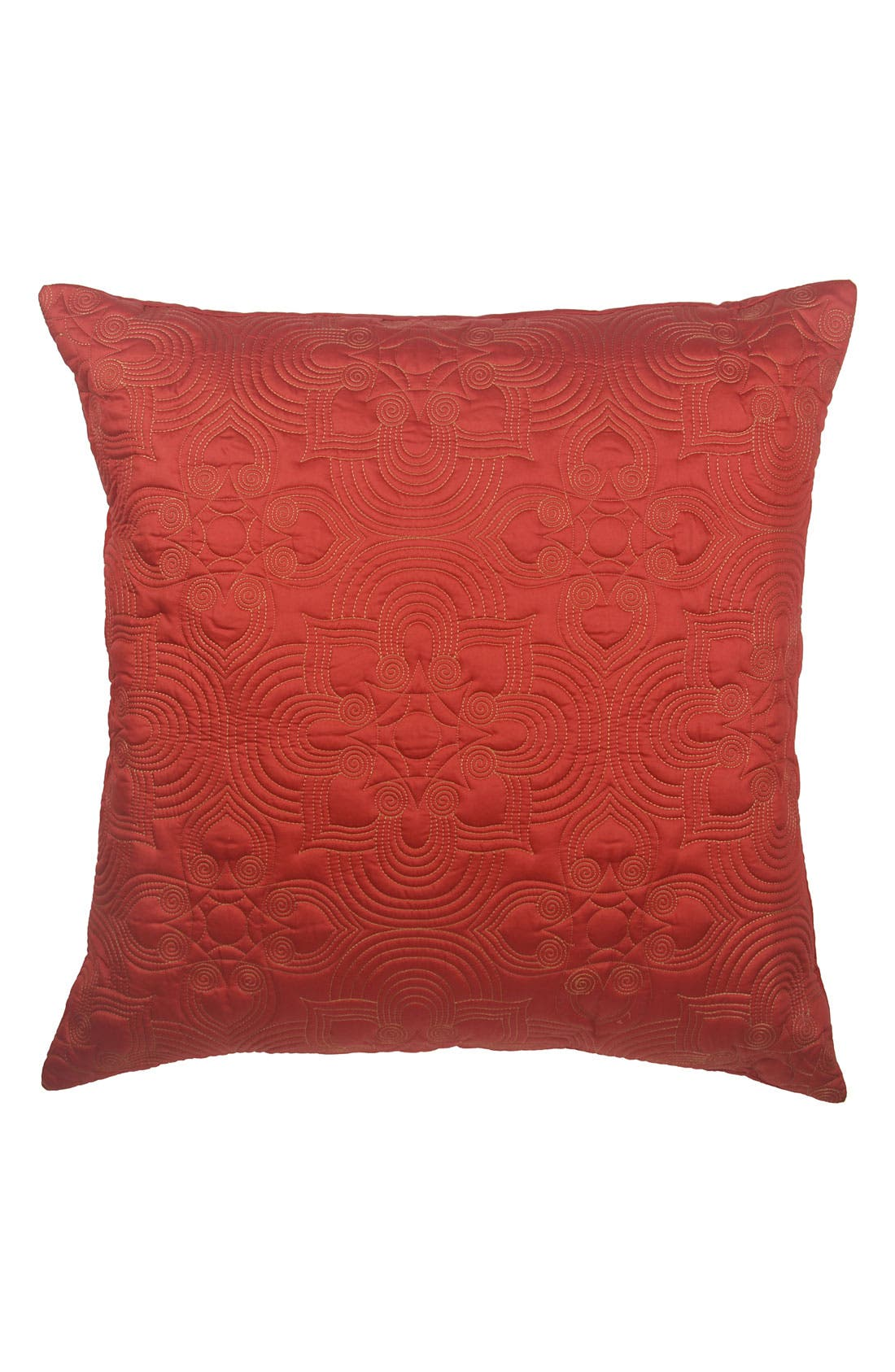 Alternate Image 1 Selected - Blissliving Home 'Nirvana' Euro Sham