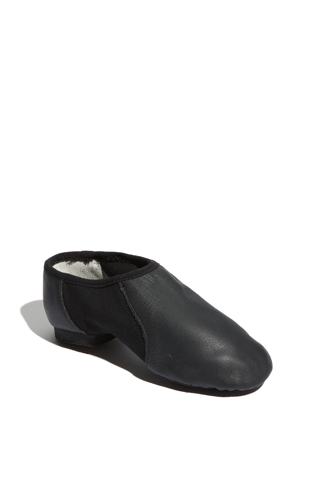 Main Image - Bloch 'Neo Flex' Jazz Shoe (Toddler & Little Kid)