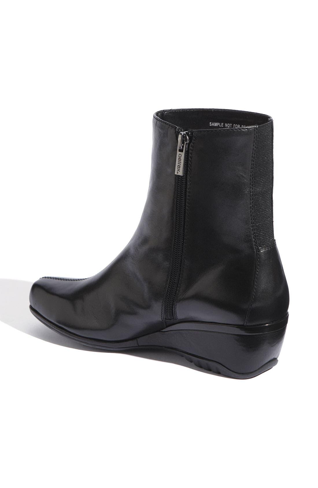 Alternate Image 2  - Aetrex 'Carolyn Essence' Boot