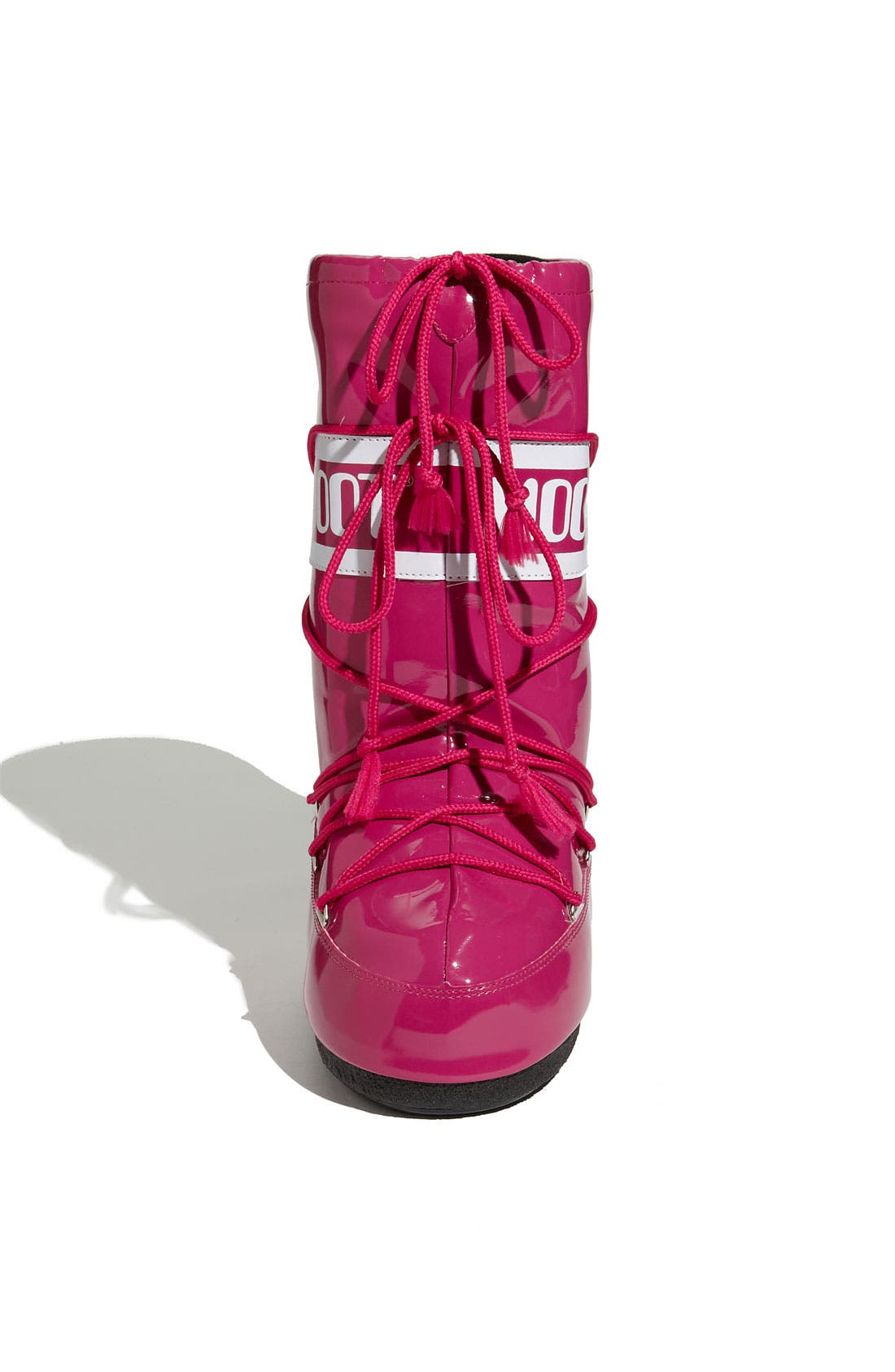 Alternate Image 3  - Tecnica Moon Boot®
