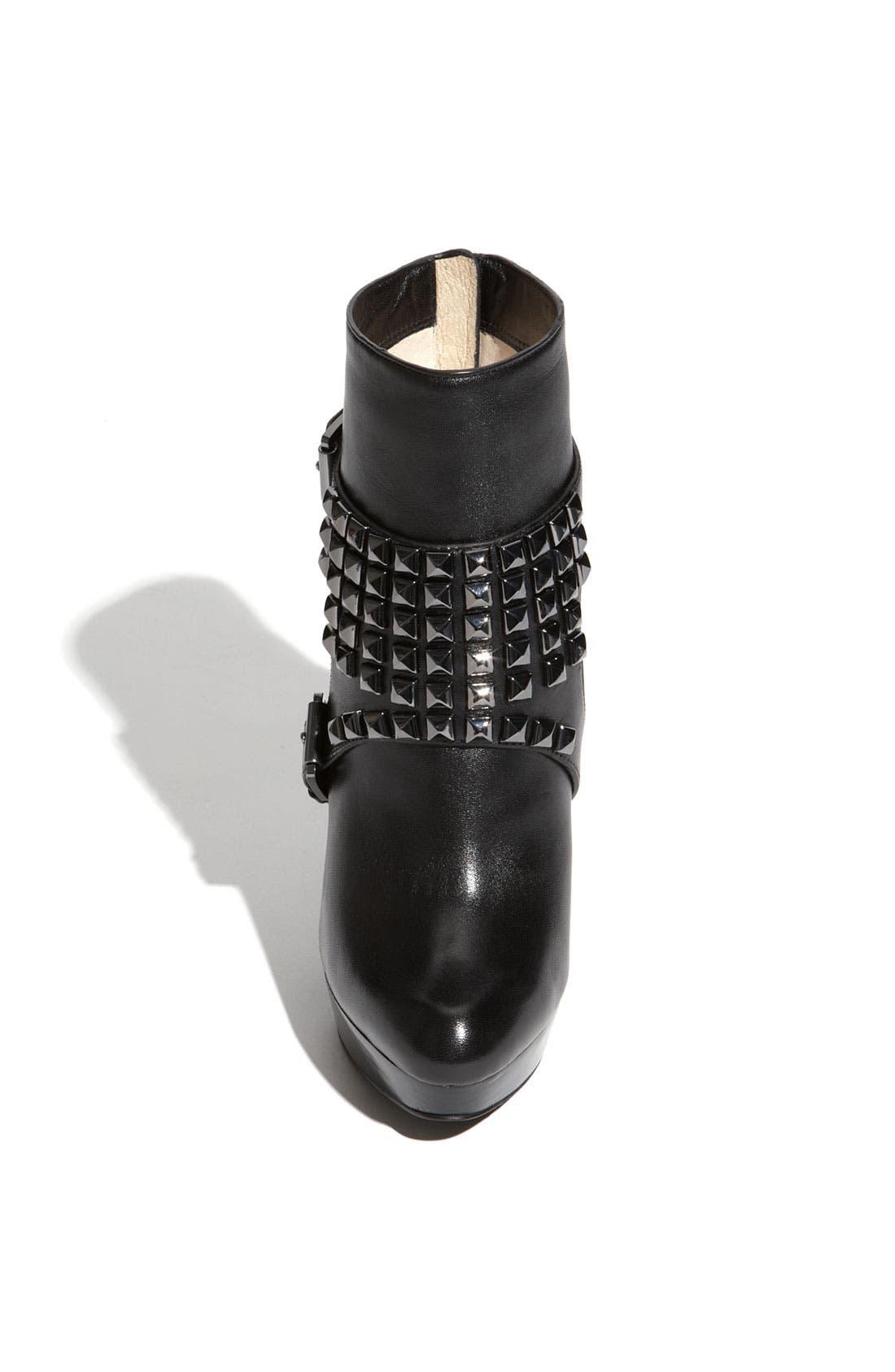 Alternate Image 3  - MICHAEL Michael Kors 'Rock 'n' Roll' Boot