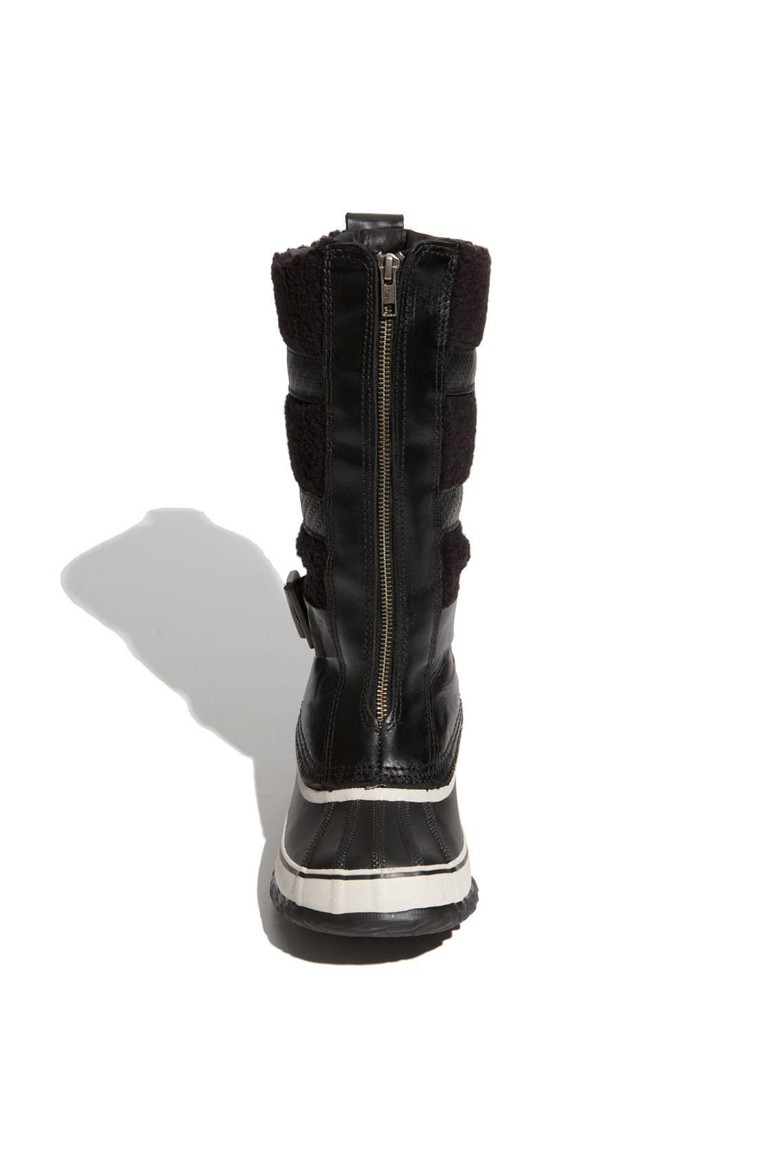 Alternate Image 3  - Sorel 'Helen of Tundra II Boot'