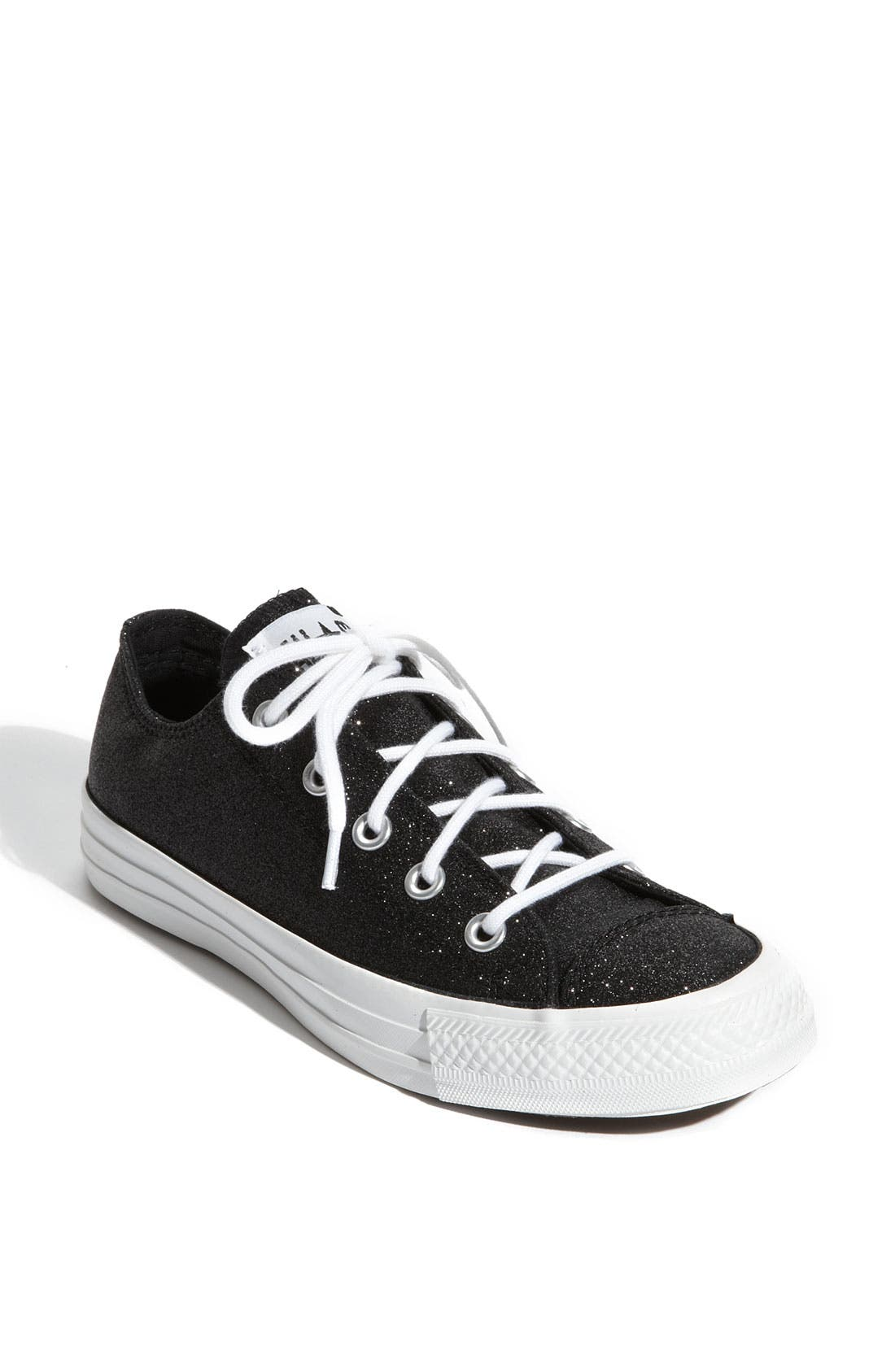 Main Image - Converse Chuck Taylor® 'Winter Glitz' Sneaker