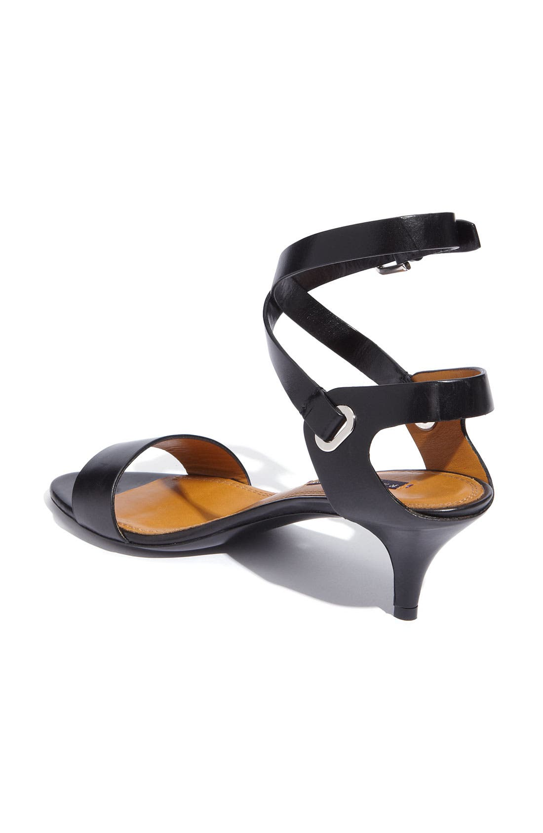 Alternate Image 2  - Ralph Lauren Collection 'Inez' Sandal