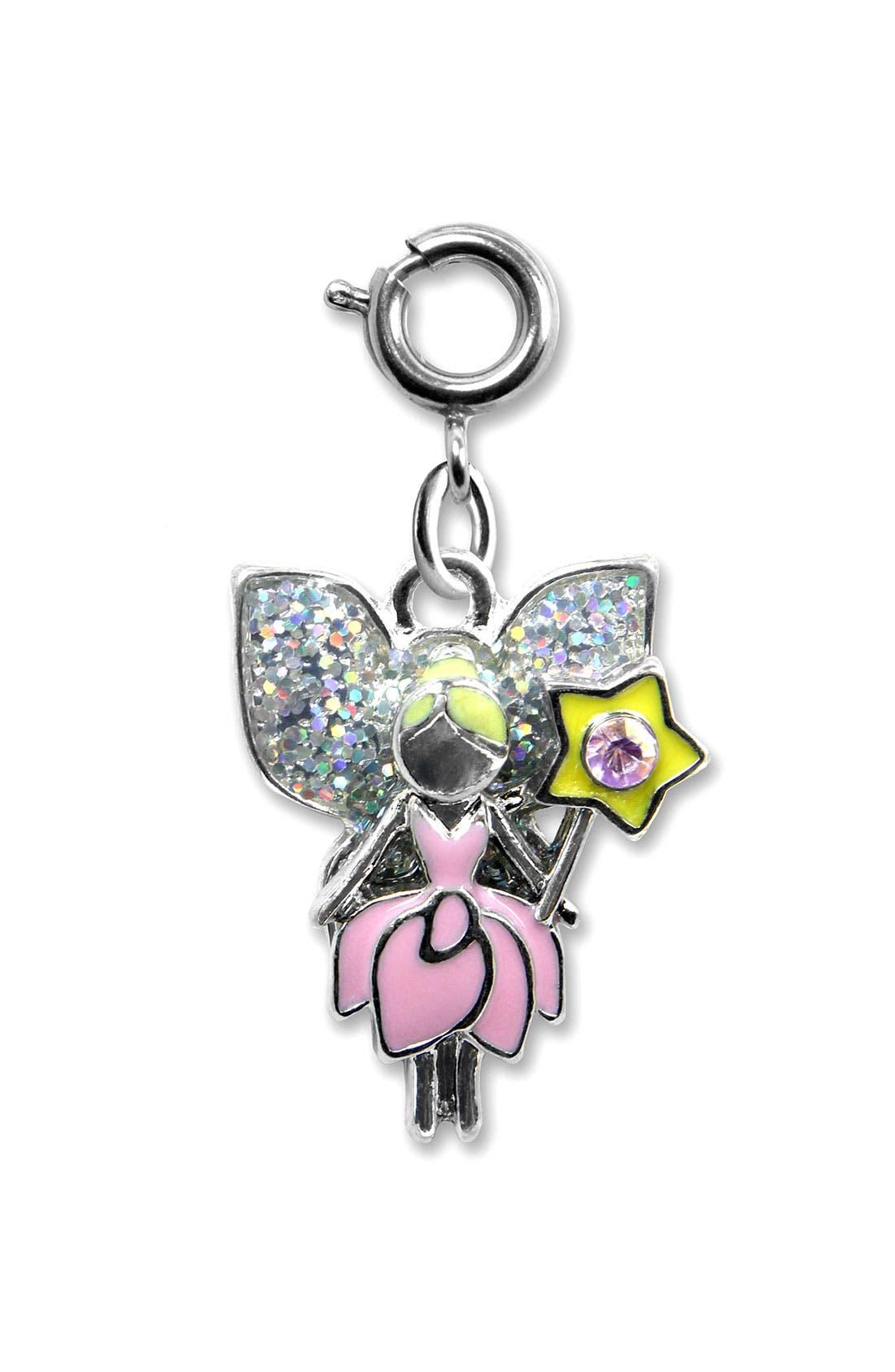 Alternate Image 1 Selected - CHARM IT!® 'Princess Fairytale' Charm (Girls)