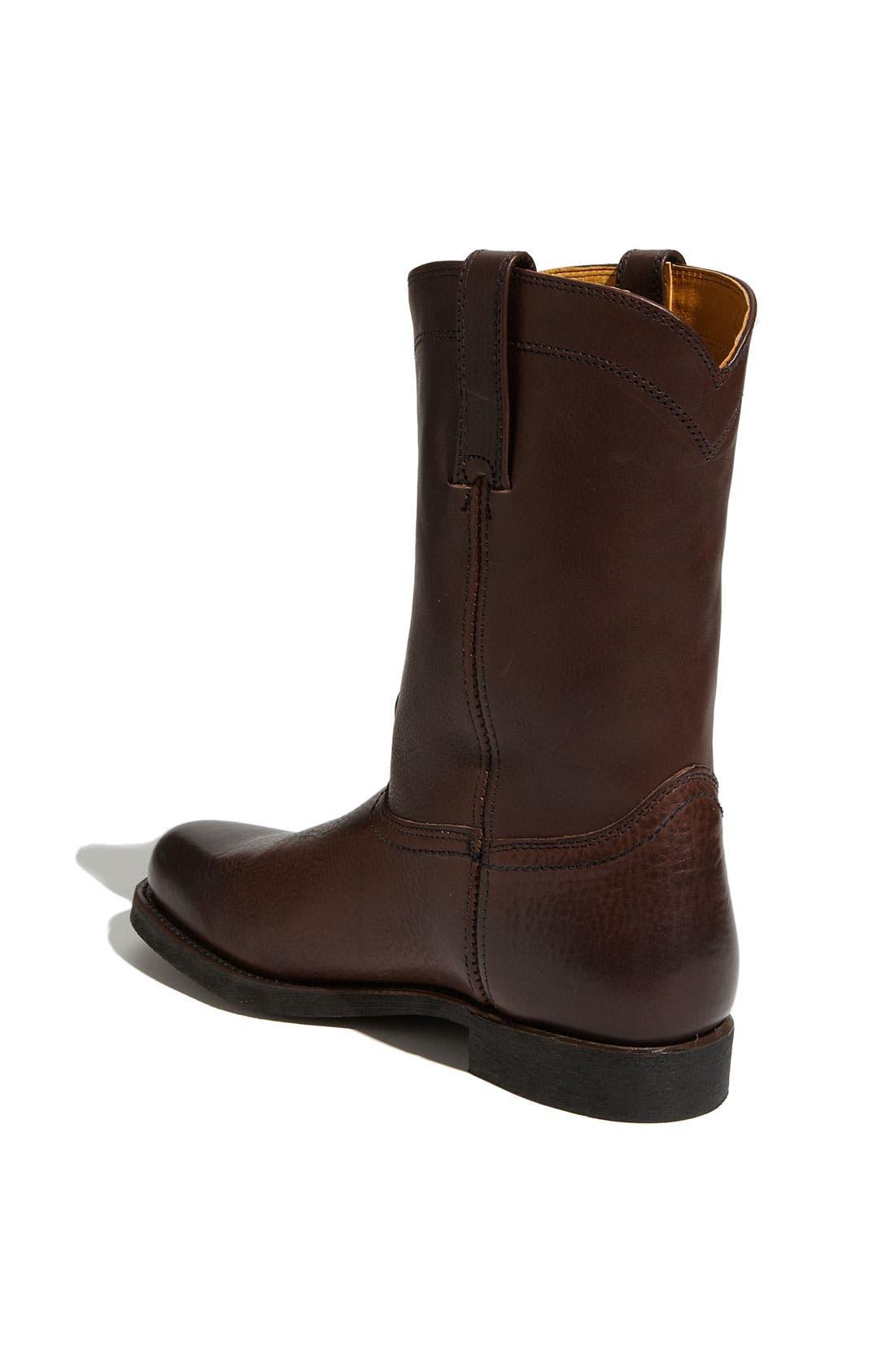 Alternate Image 2  - Frye 'Roper' Boot