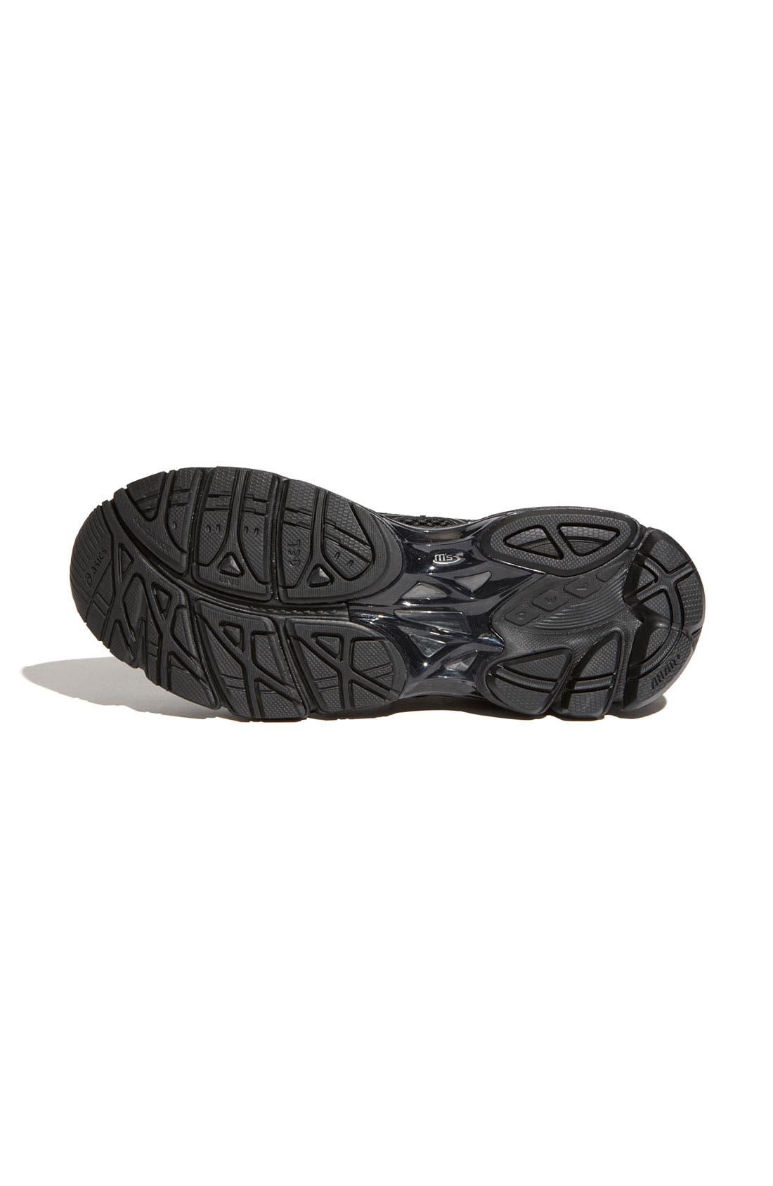 Alternate Image 4  - ASICS® 'GT 2170' Running Shoe (Men)