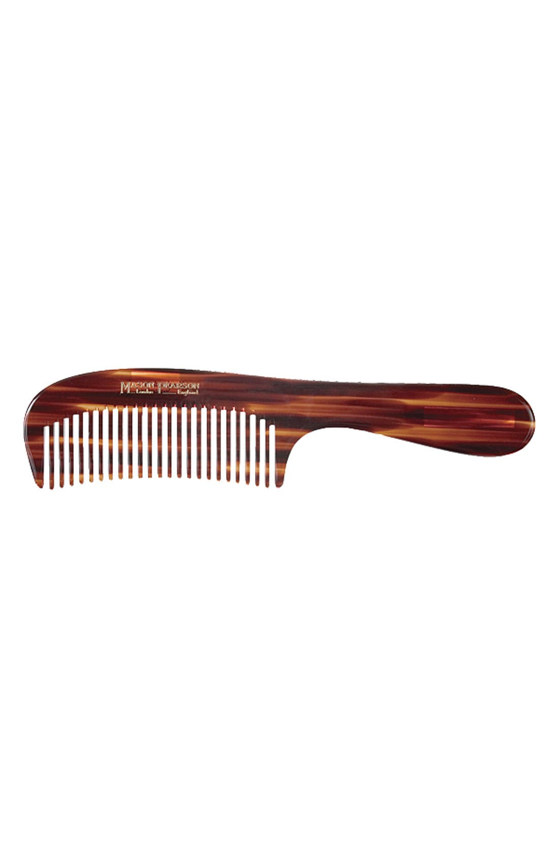 Alternate Image 1 Selected - Mason Pearson Detangling Comb