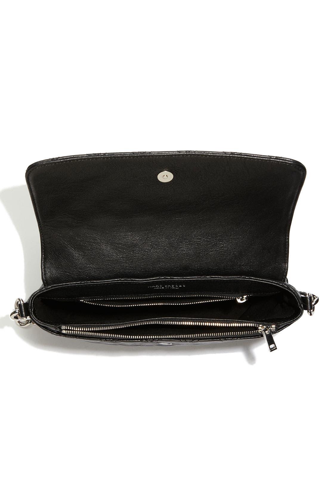 Alternate Image 2  - MARC JACOBS 'The Large Single' Shoulder Bag