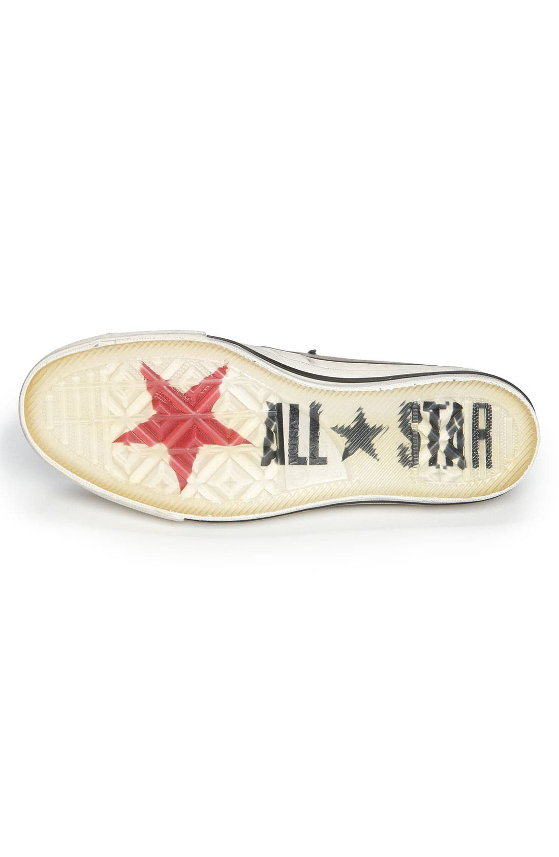 Alternate Image 3  - Converse by John Varvatos 'Star Player' Canvas Sneaker