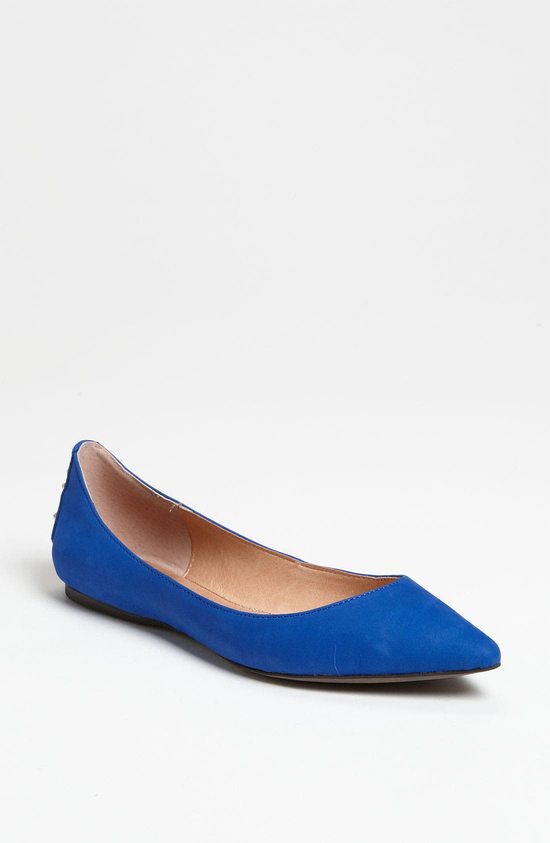 Main Image - Steven by Steve Madden 'Eternal' Flat
