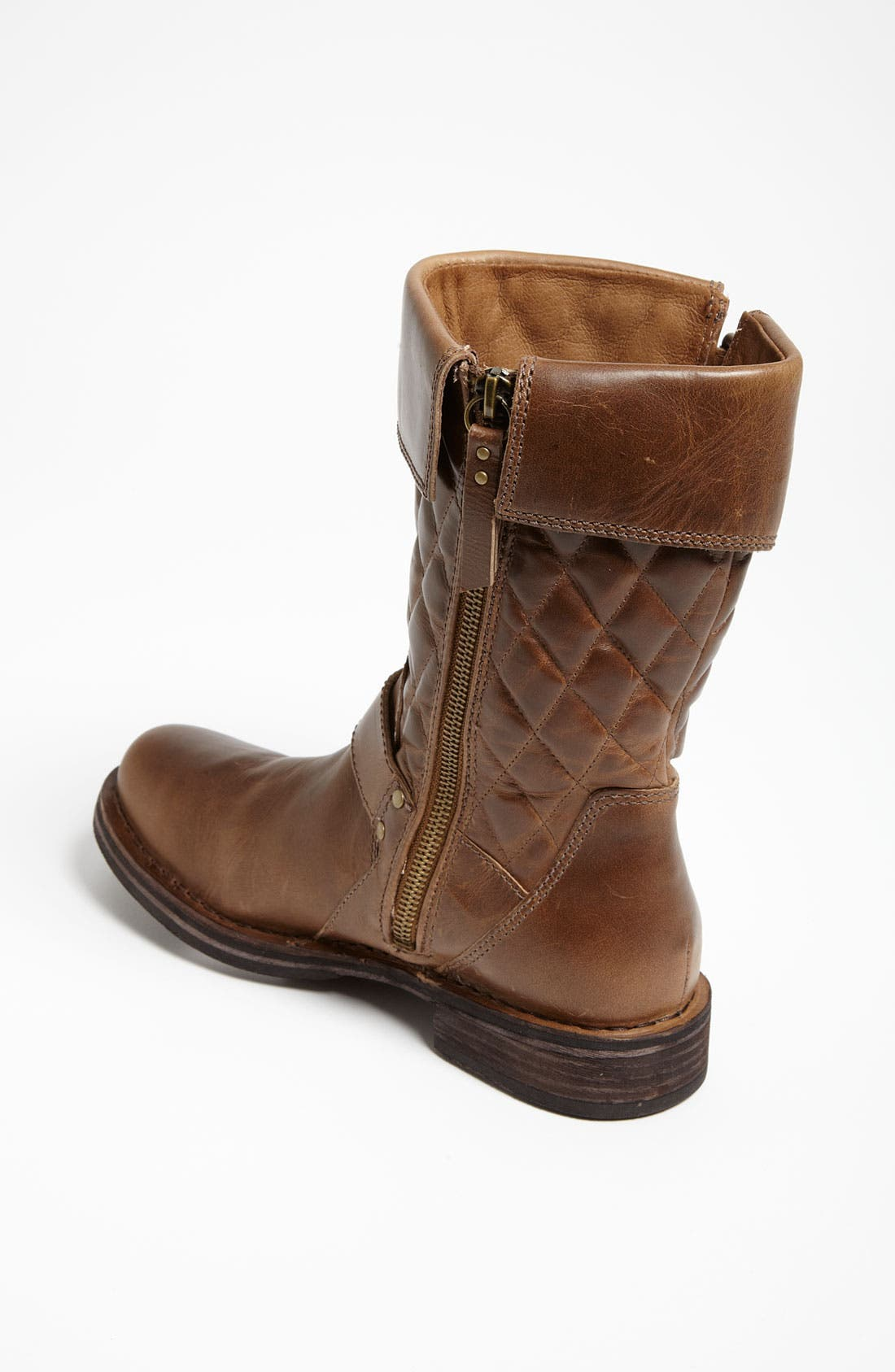 Alternate Image 2  - UGG® Australia 'Conor' Boot (Women)