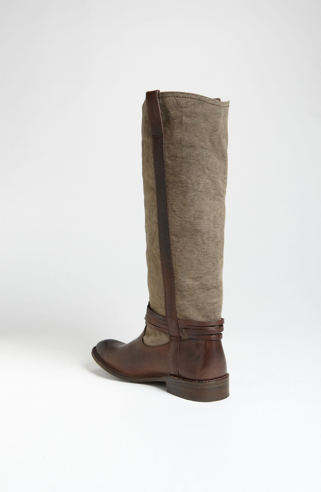 Alternate Image 2  - Frye 'Shirley' Boot