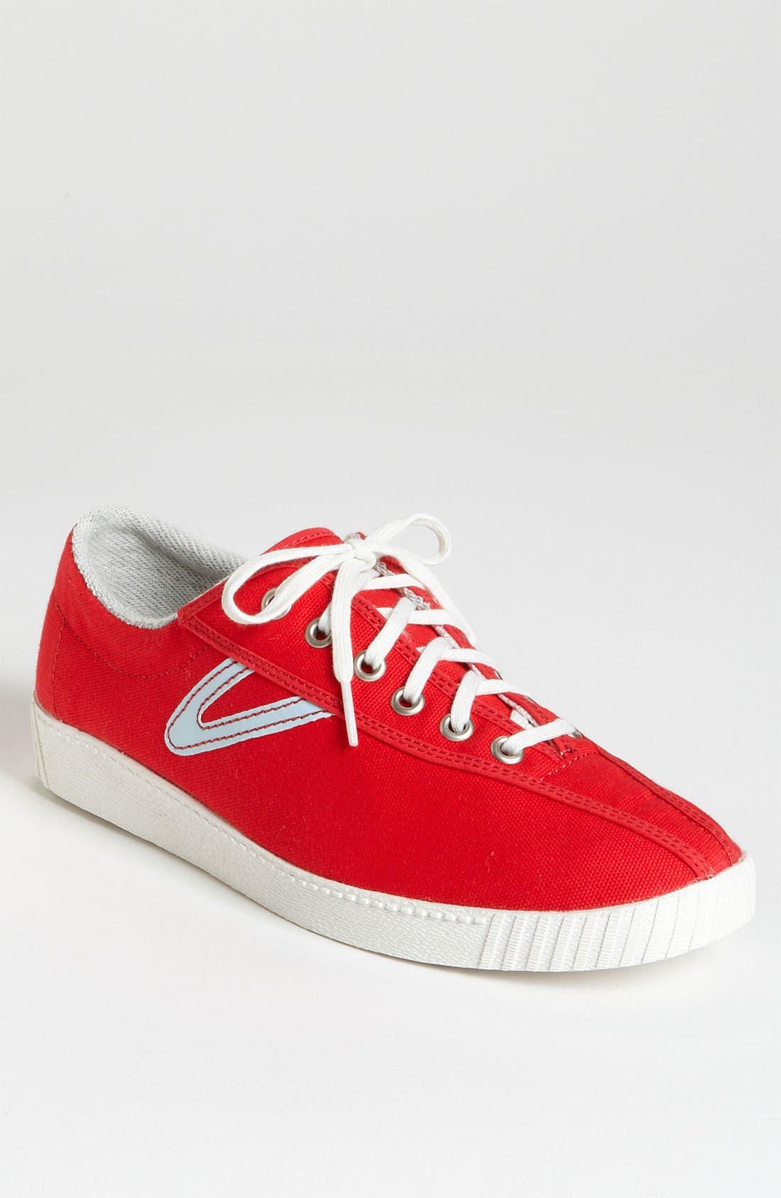 Main Image - Tretorn 'Nylite' Sneaker