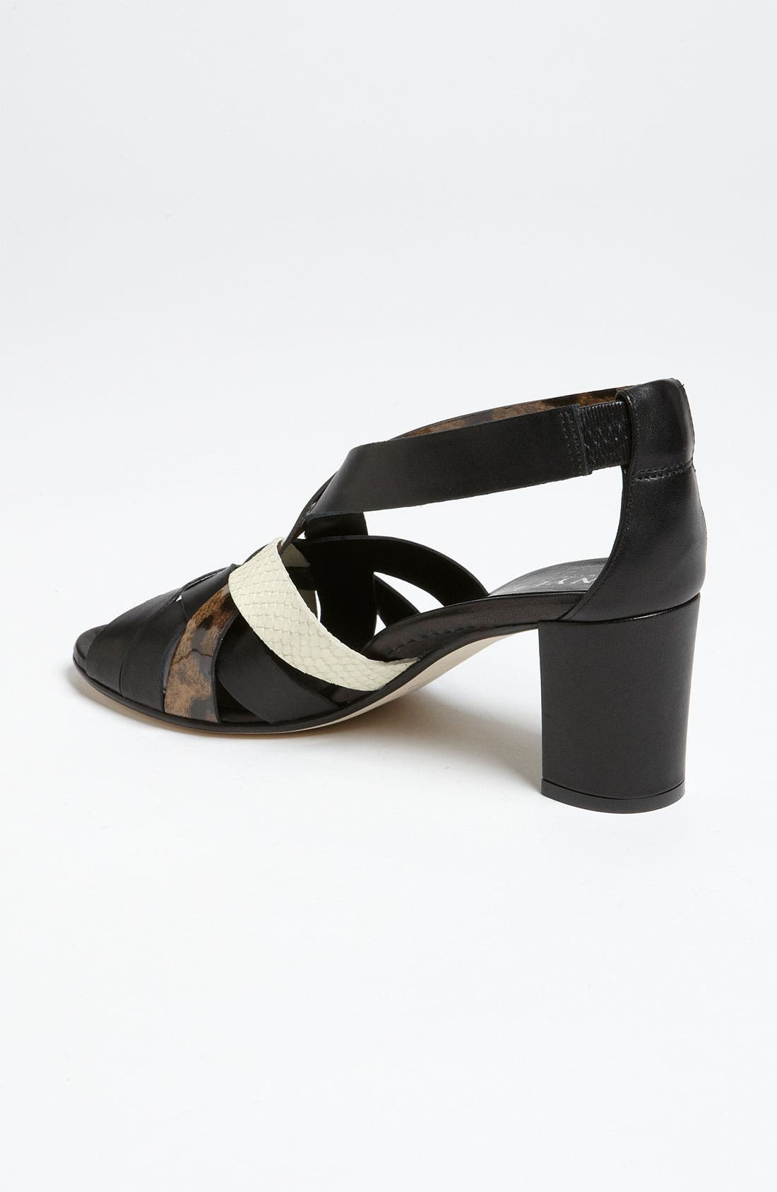 Alternate Image 2  - Anyi Lu 'Mara' Sandal