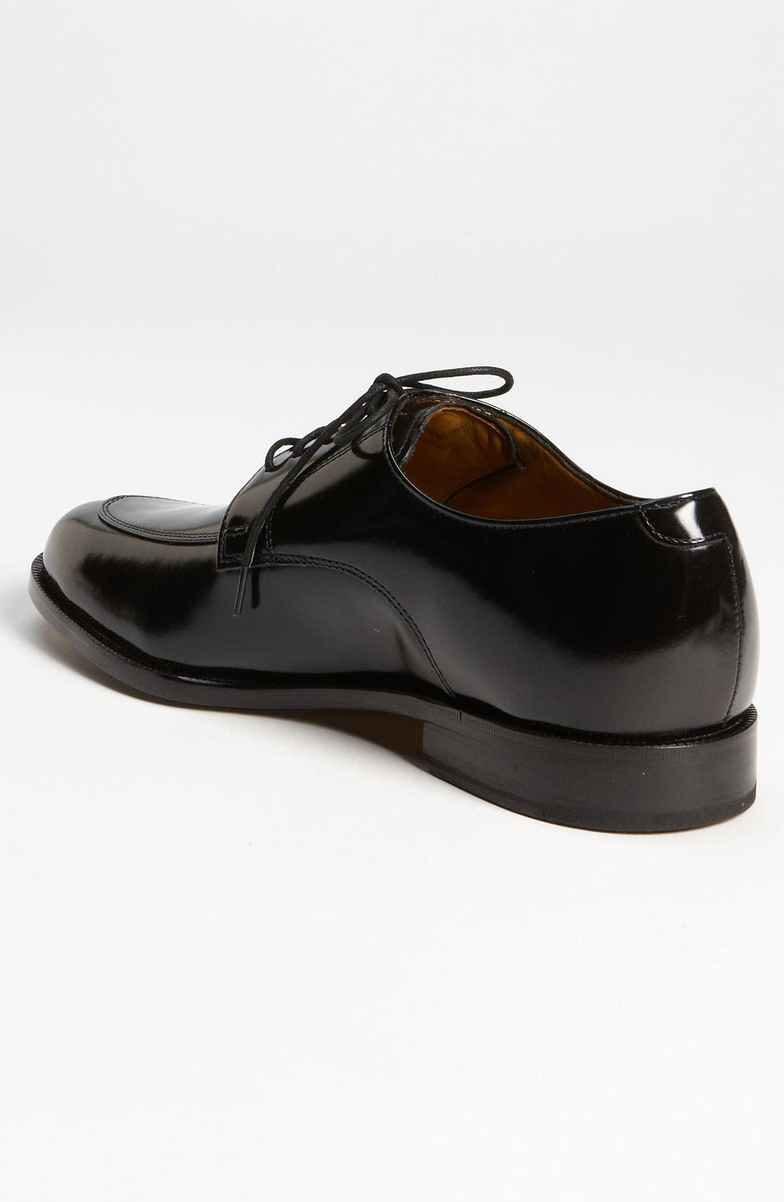 Alternate Image 2  - Cole Haan 'Air Carter' Oxford (Online Only)   (Men)