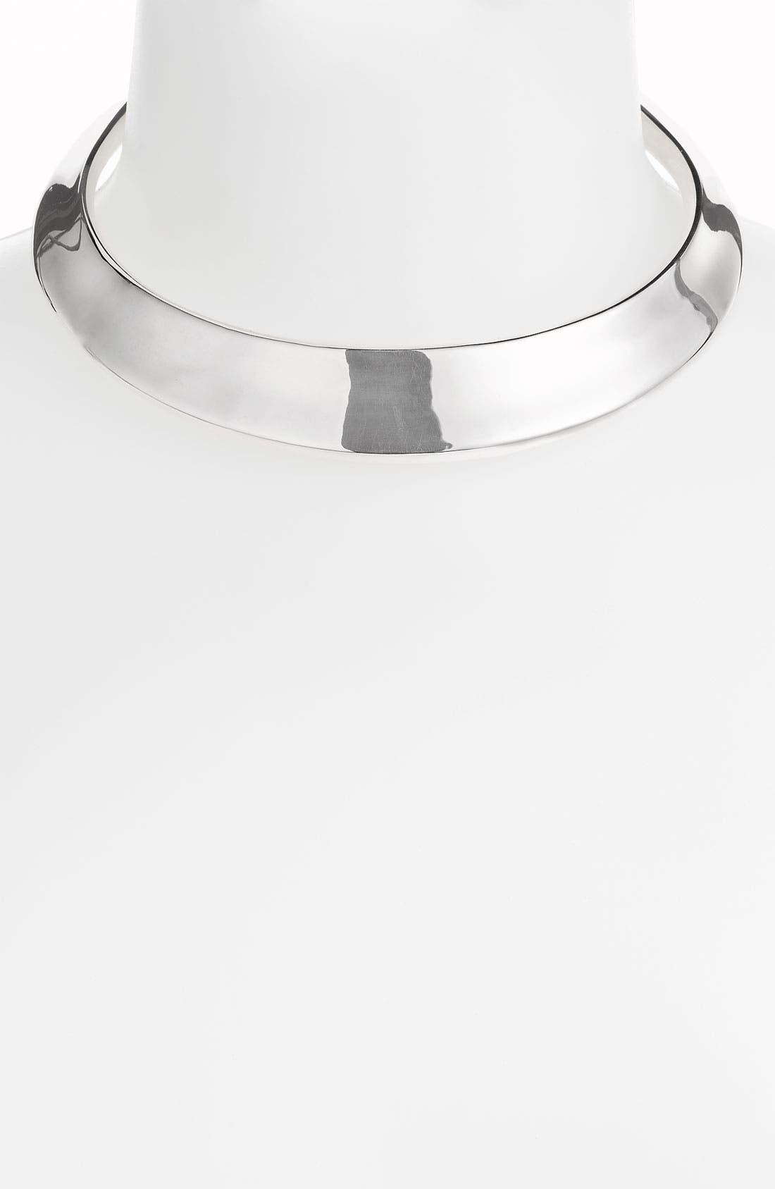 Alternate Image 1 Selected - Simon Sebbag Collar Necklace