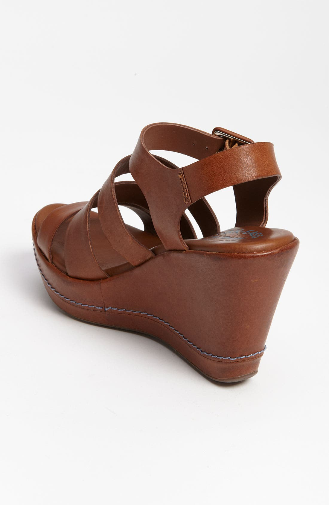 Alternate Image 2  - Kork-Ease 'Emily' Sandal