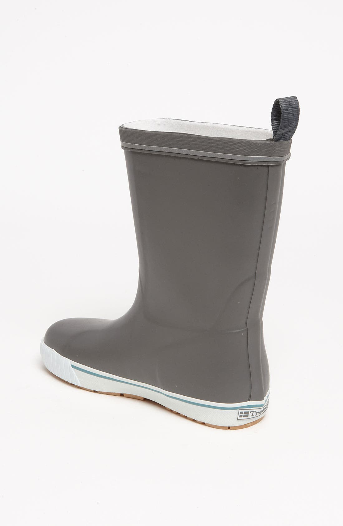 Alternate Image 2  - Tretorn 'Skerry' Rain Boot
