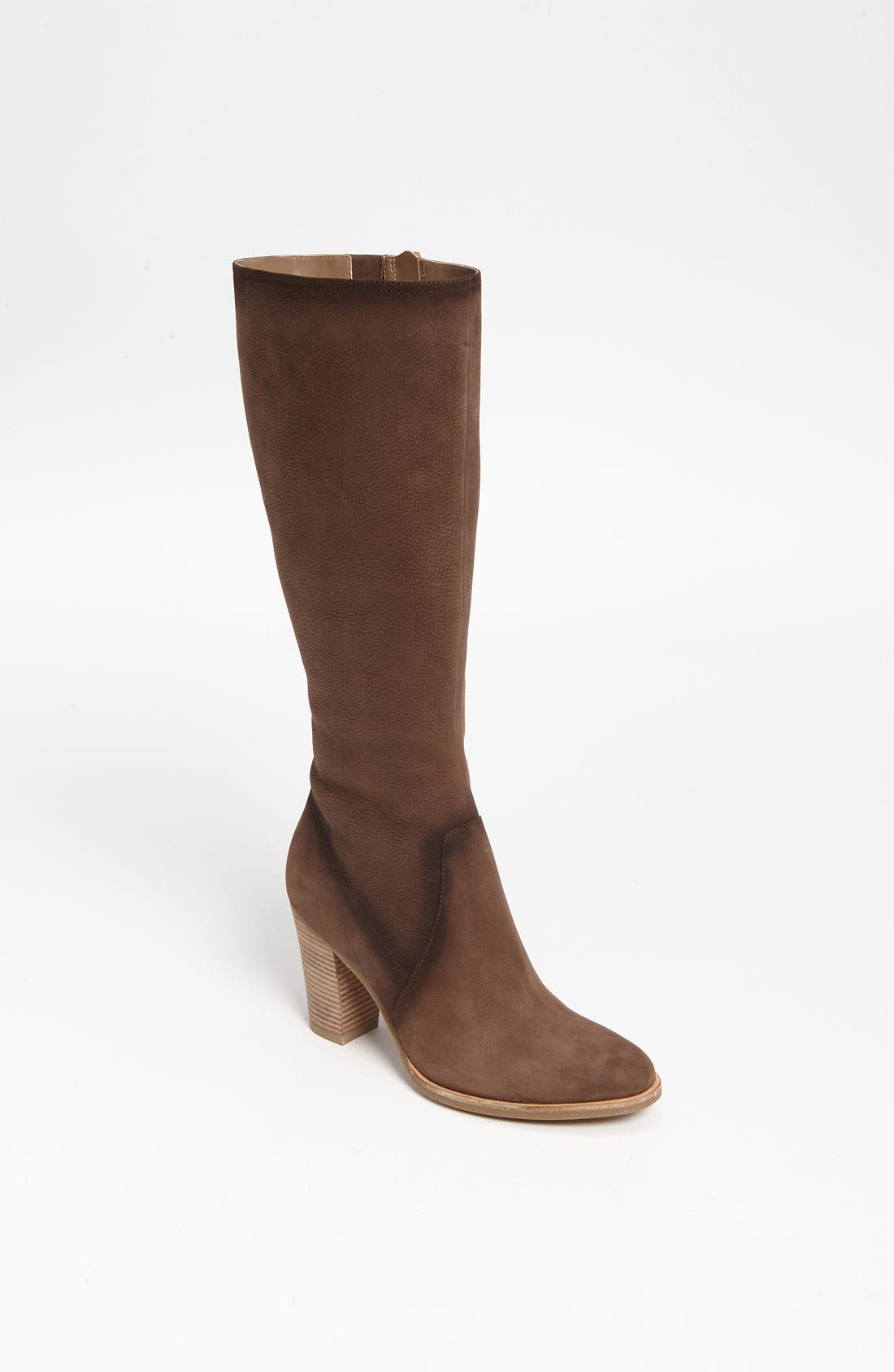 Alternate Image 1 Selected - ECCO 'Norwich' Boot