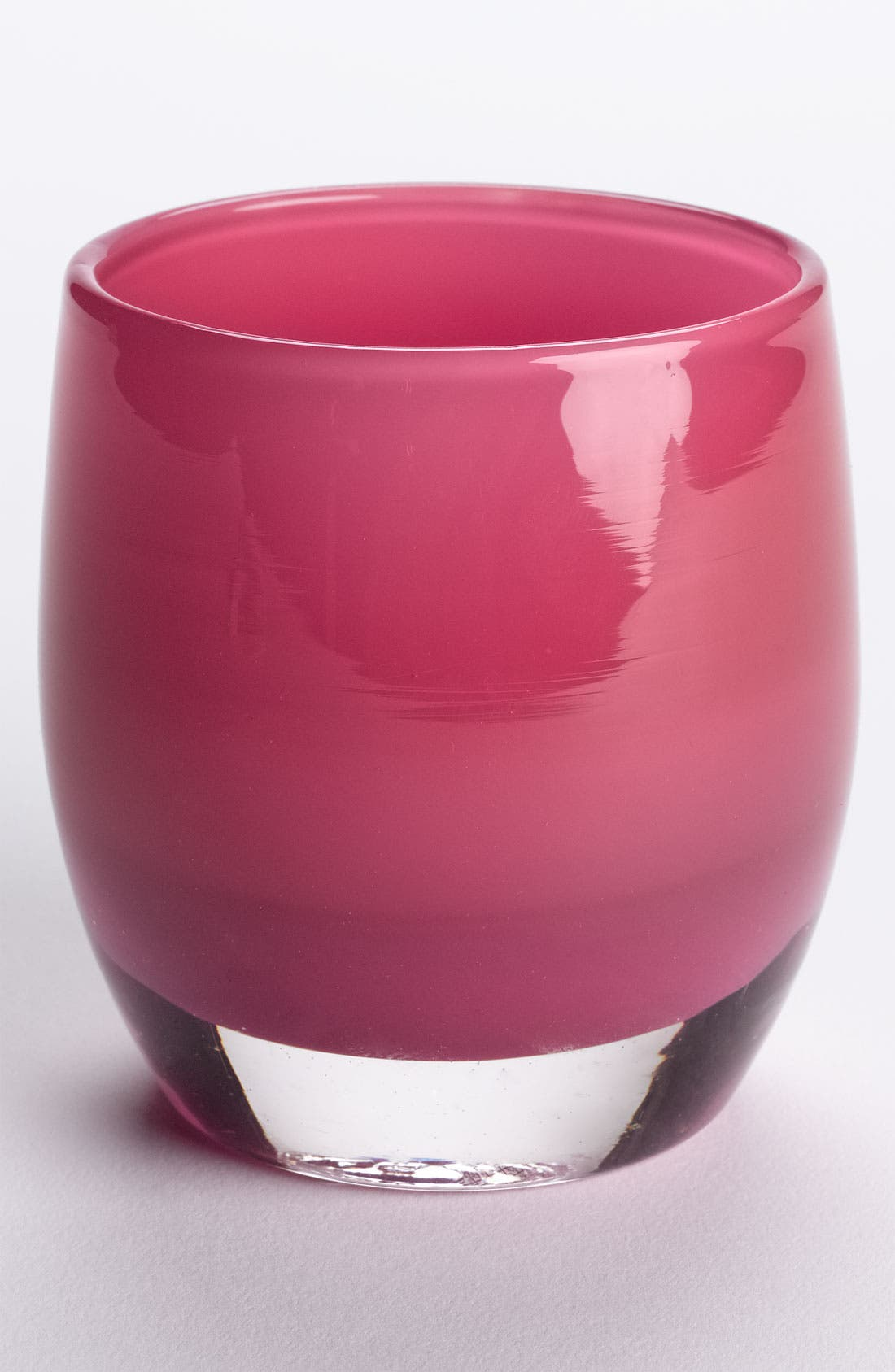 Alternate Image 1 Selected - glassybaby 'Evelyn' Candle Holder (Nordstrom Exclusive)