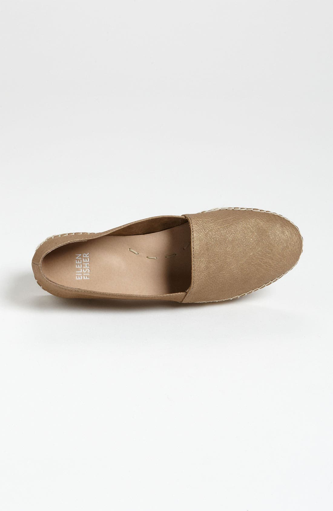 Alternate Image 3  - Eileen Fisher 'Glide' Loafer