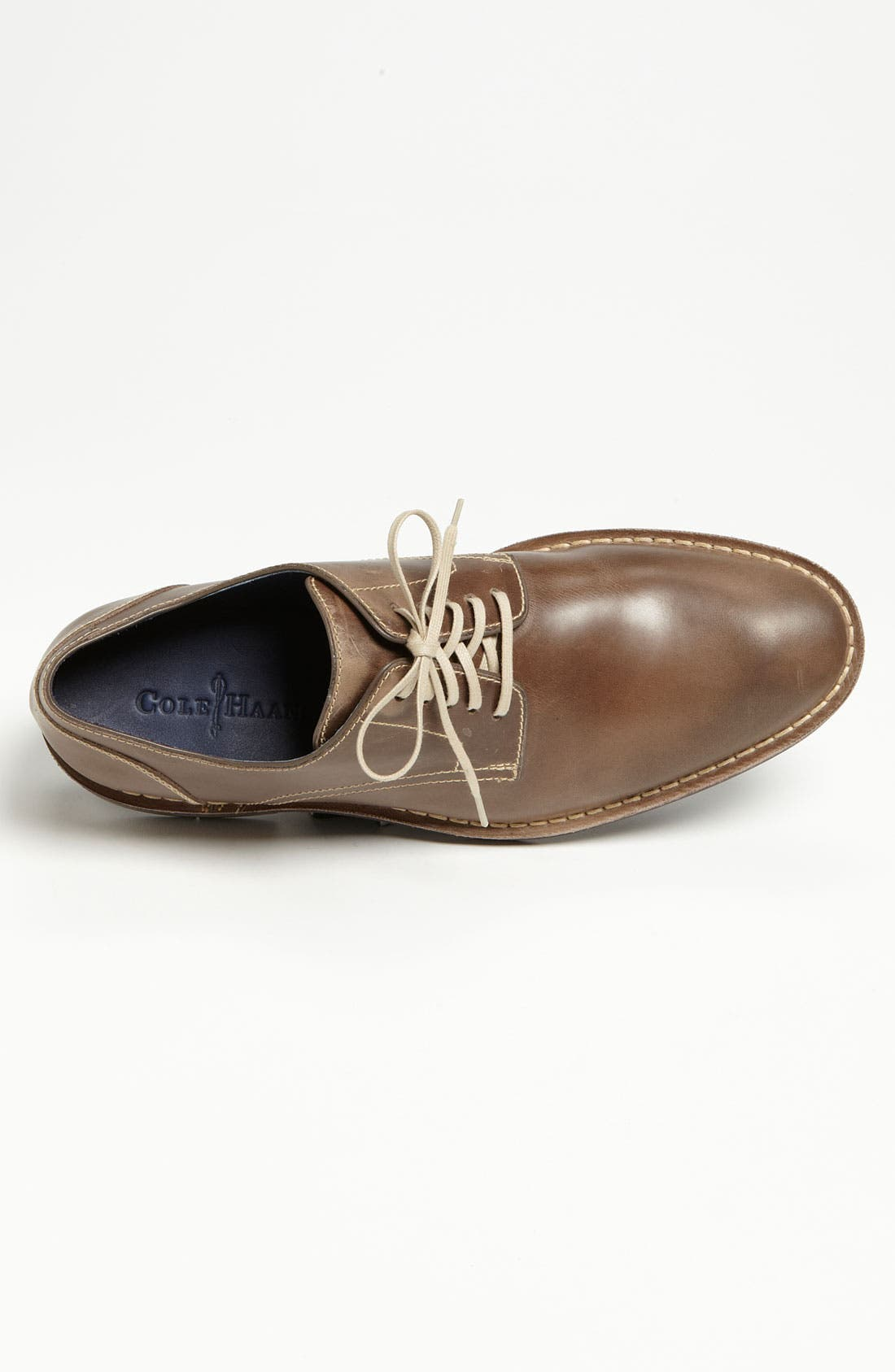 Alternate Image 3  - Cole Haan 'Air Stratton' Oxford   (Men)