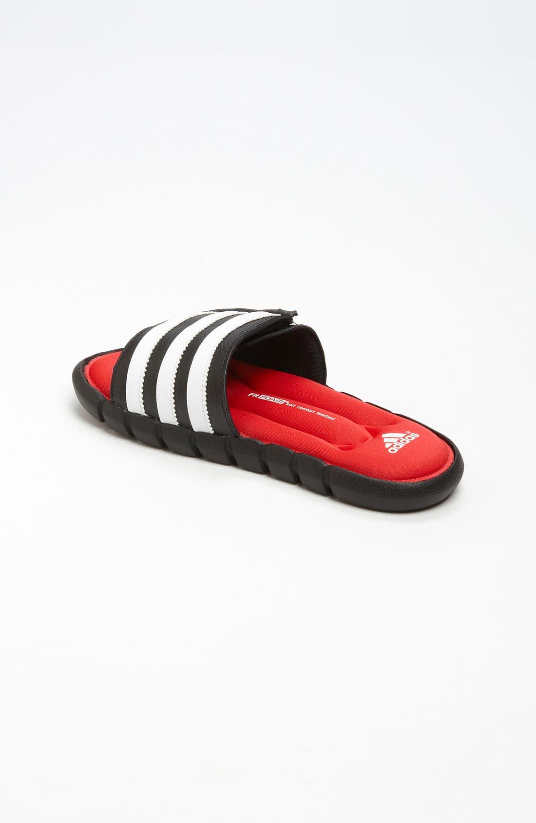 Alternate Image 2  - adidas 'Superstar 3G' Sandal