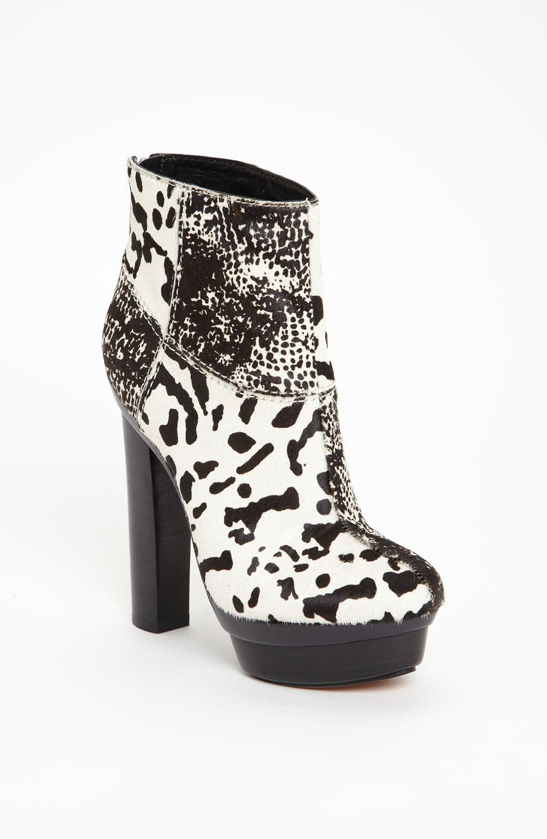 Alternate Image 1 Selected - Rachel Zoe 'Pamela' Boot