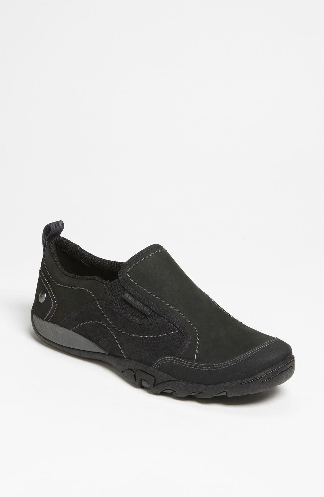 Main Image - Merrell 'Mimosa Moc' Sneaker (Women)