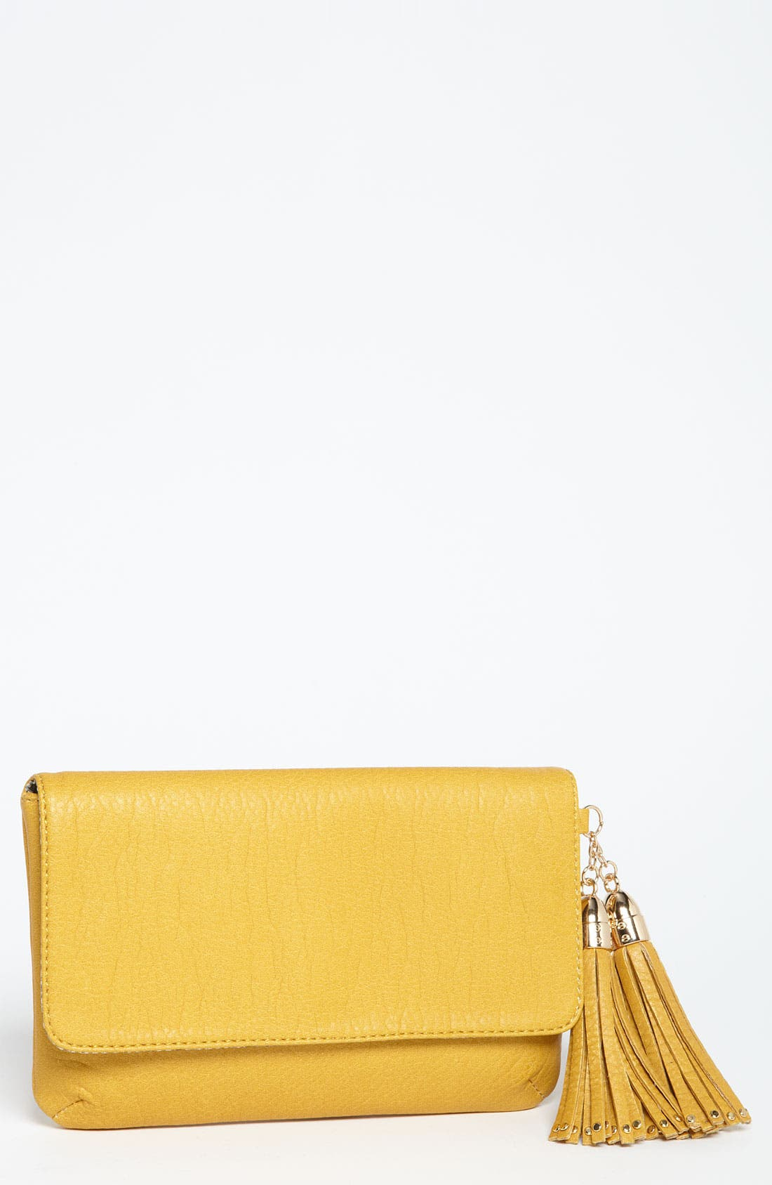 Alternate Image 1 Selected - Deux Lux 'Juno' Clutch