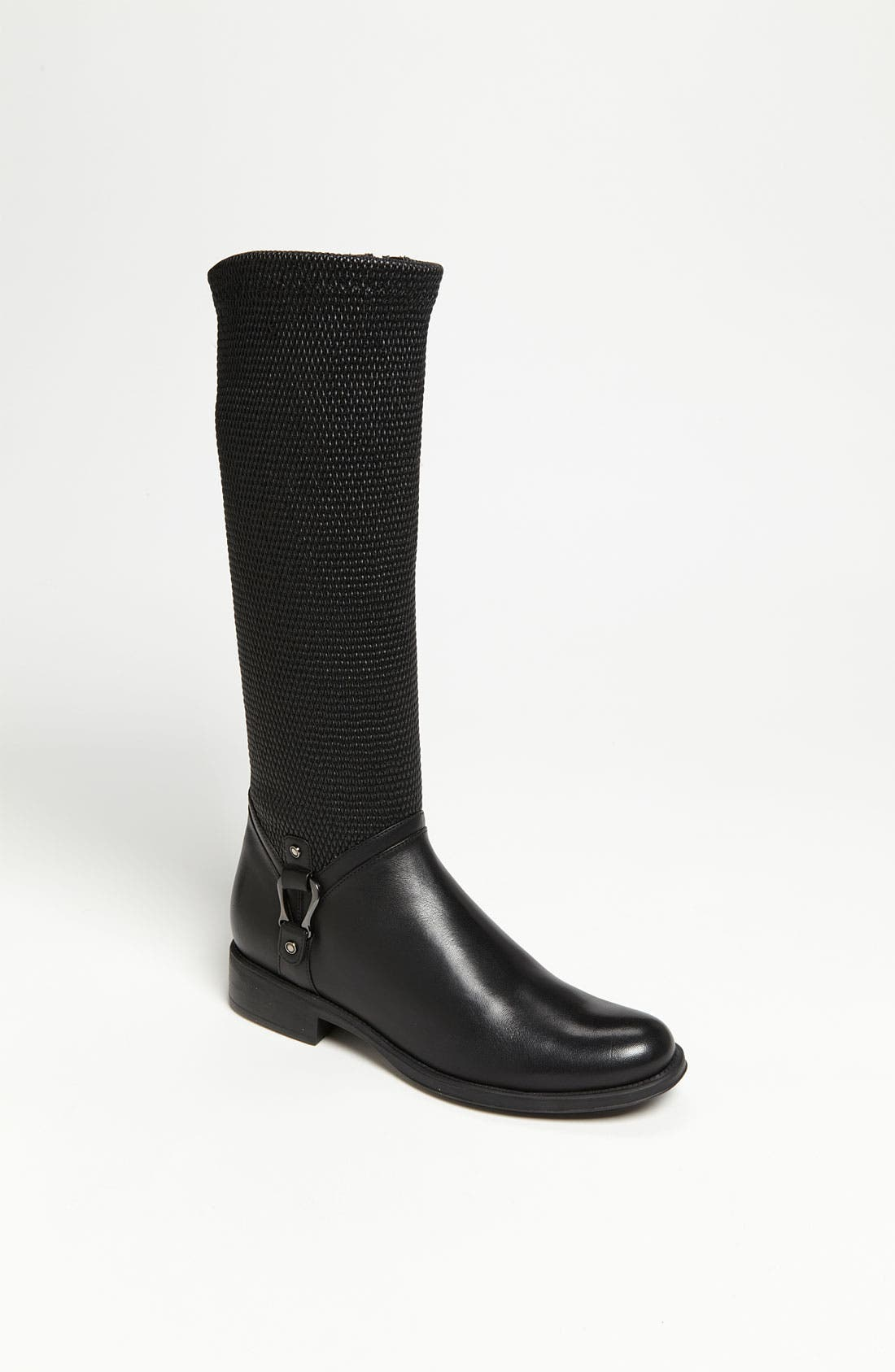 Main Image - Blondo 'Vergara' Waterproof Boot (Nordstrom Exclusive)