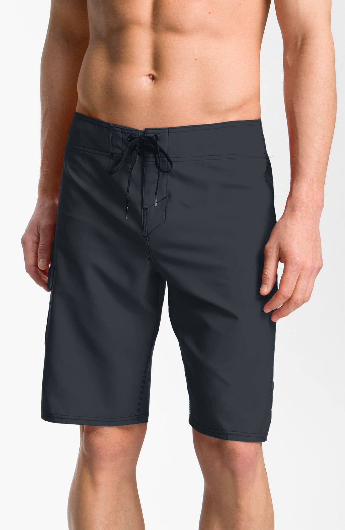 Alternate Image 1 Selected - O'Neill 'Santa Cruz Stretch' Board Shorts (Online Exclusive)