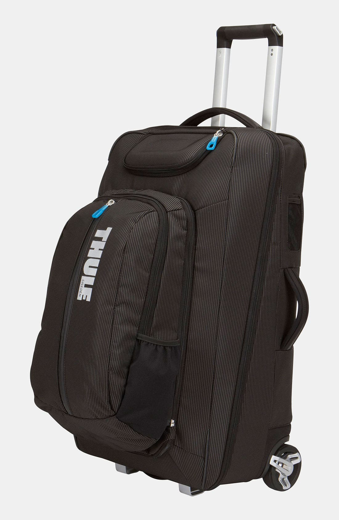 Alternate Image 2  - Thule 'Crossover' Upright Rolling Bag (27 Inch)