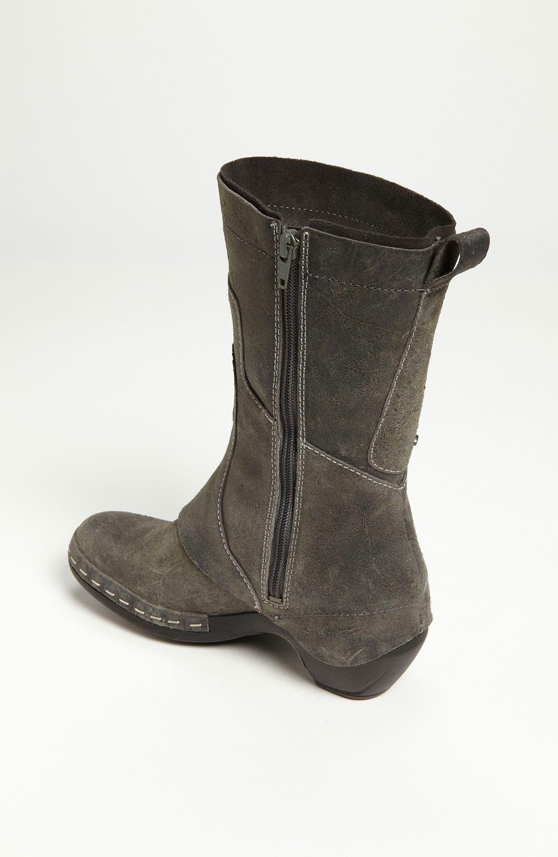 Alternate Image 2  - Merrell 'Luxe' Boot