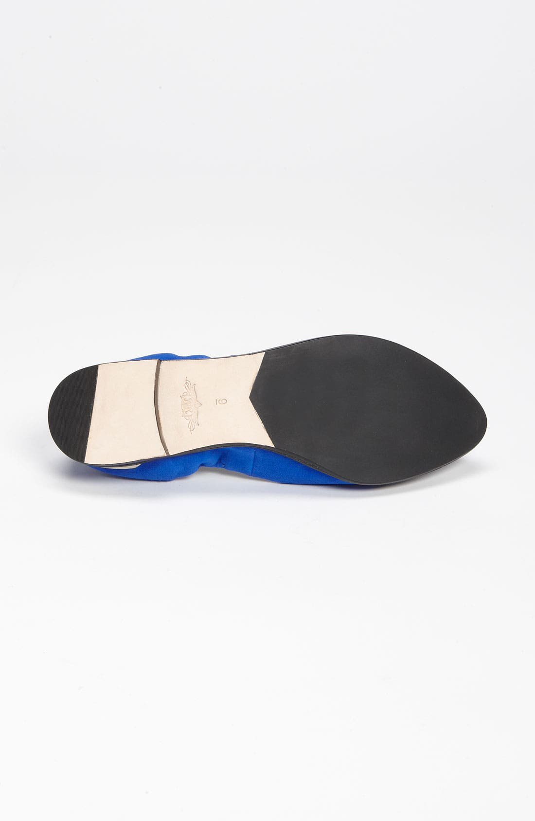 Alternate Image 4  - Rachel Roy 'Isabel' Flat