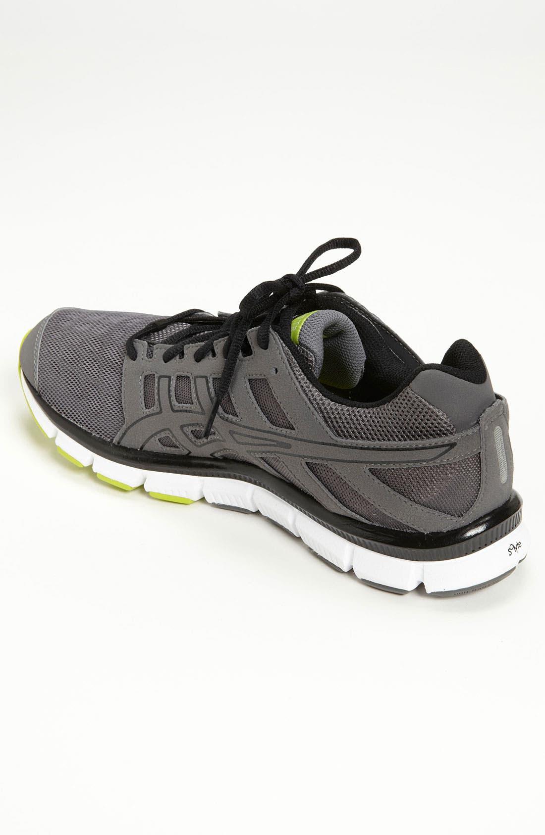 Alternate Image 2  - ASICS® 'GEL-Blur 33 2.0' Training Shoe (Men)