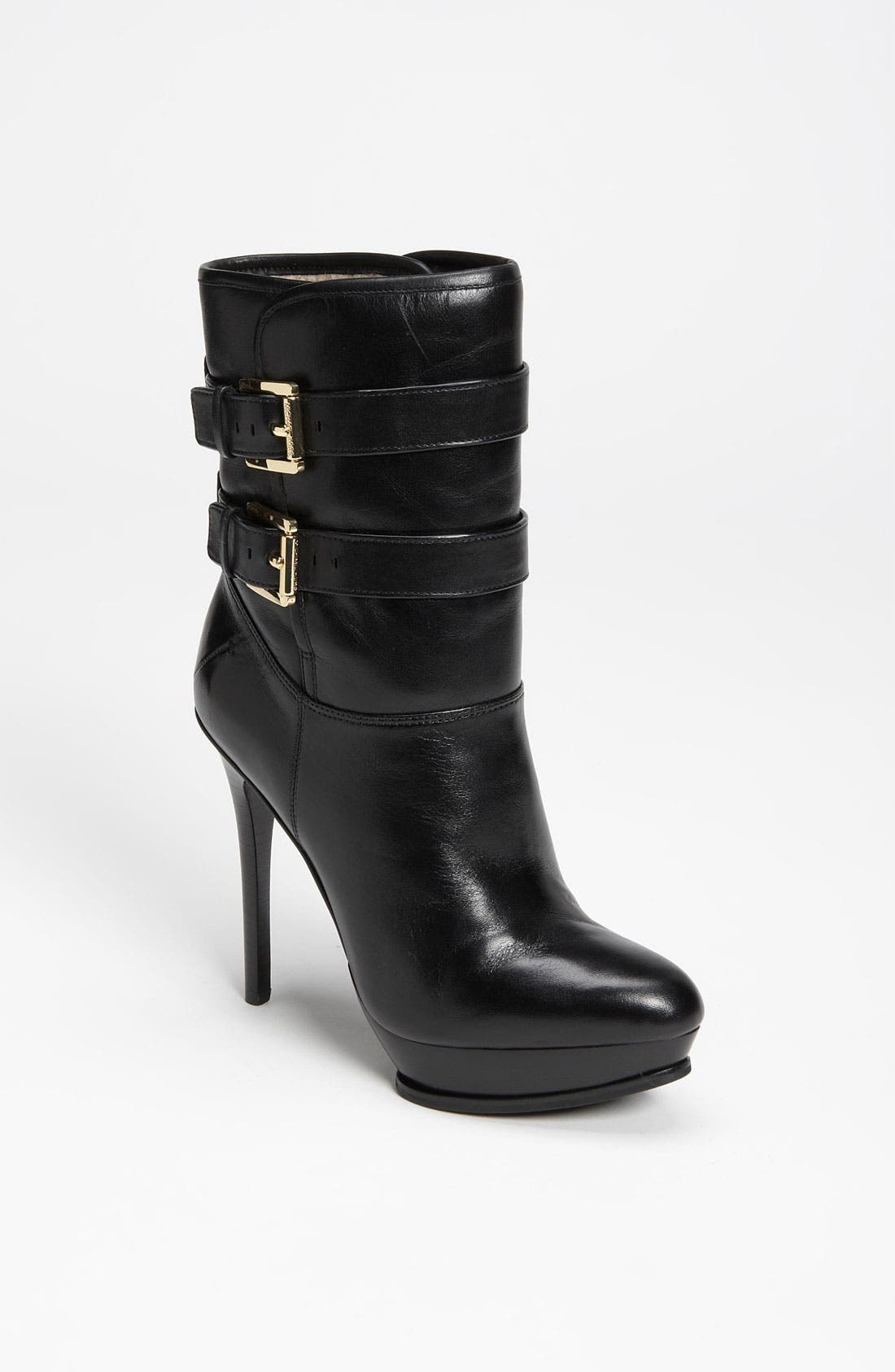 Alternate Image 1  - MICHAEL Michael Kors 'Mae' Boot