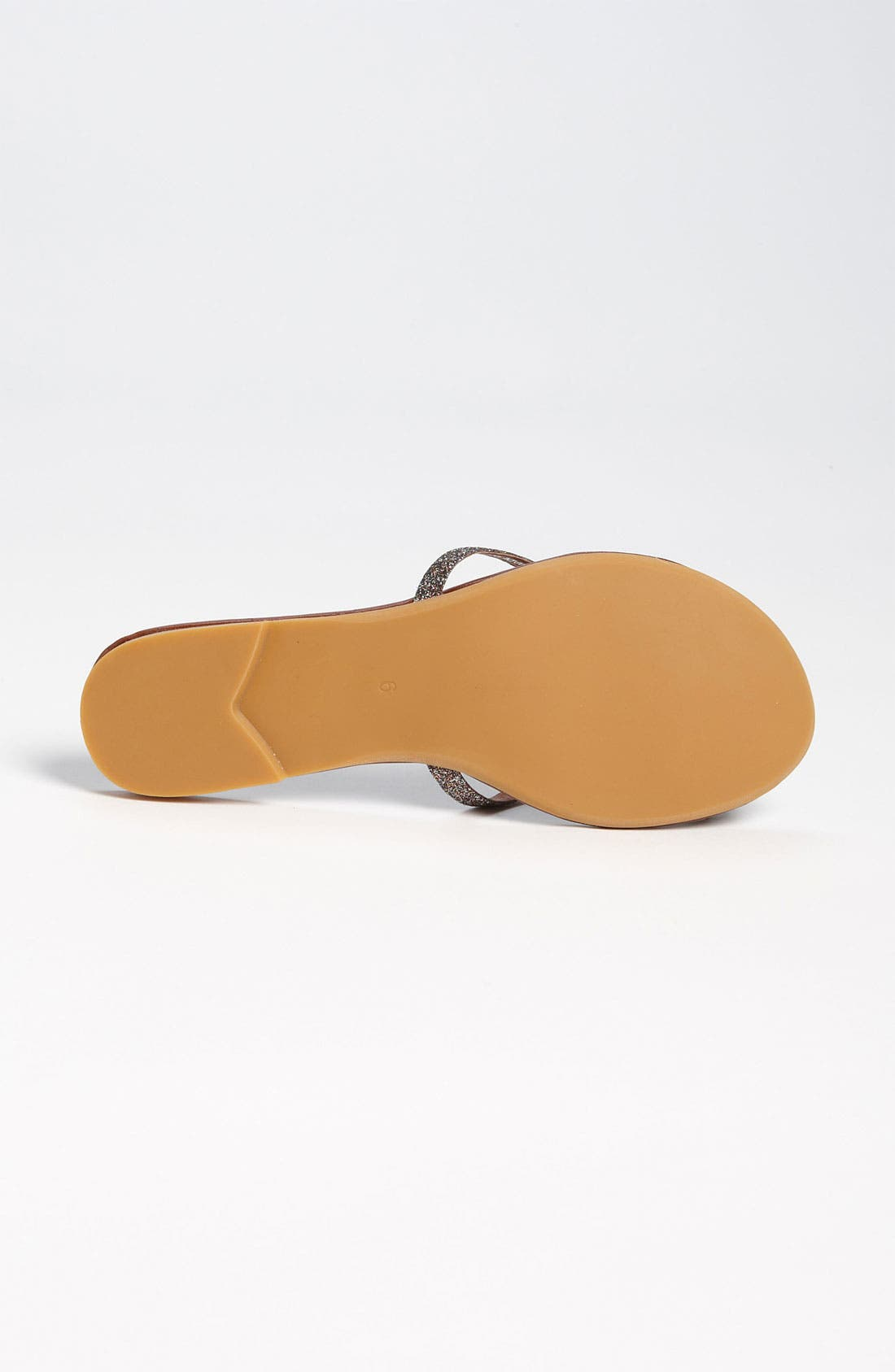 Alternate Image 4  - Jeffrey Campbell 'Magma' Sandal