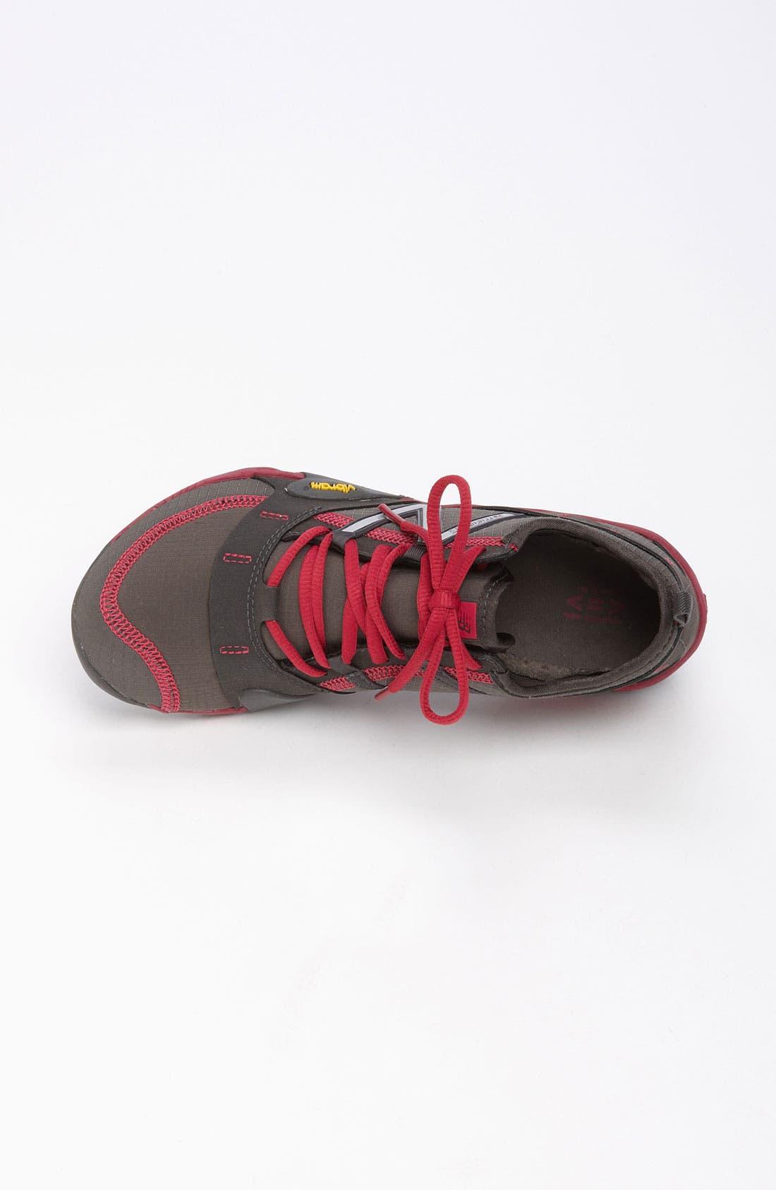Alternate Image 3  - New Balance 'Minimus 10' Running Shoe (Women)