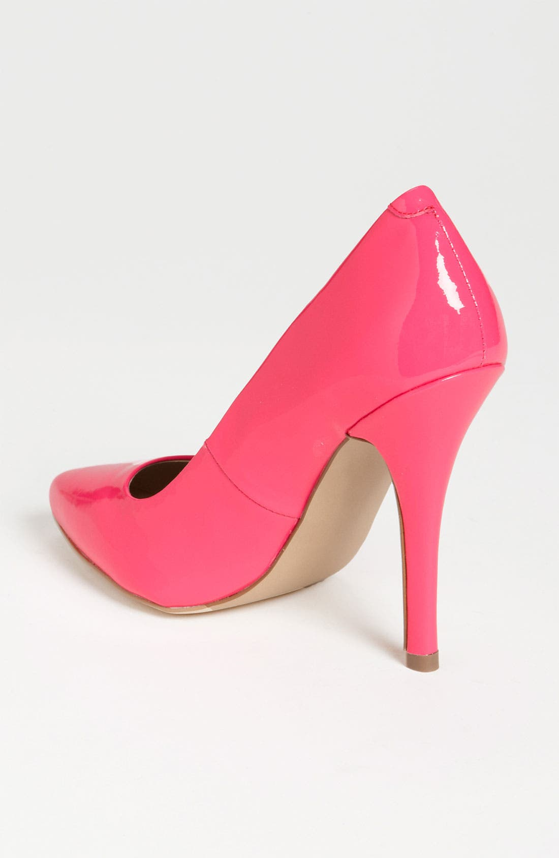 Alternate Image 2  - Steve Madden 'Intrude' Pump