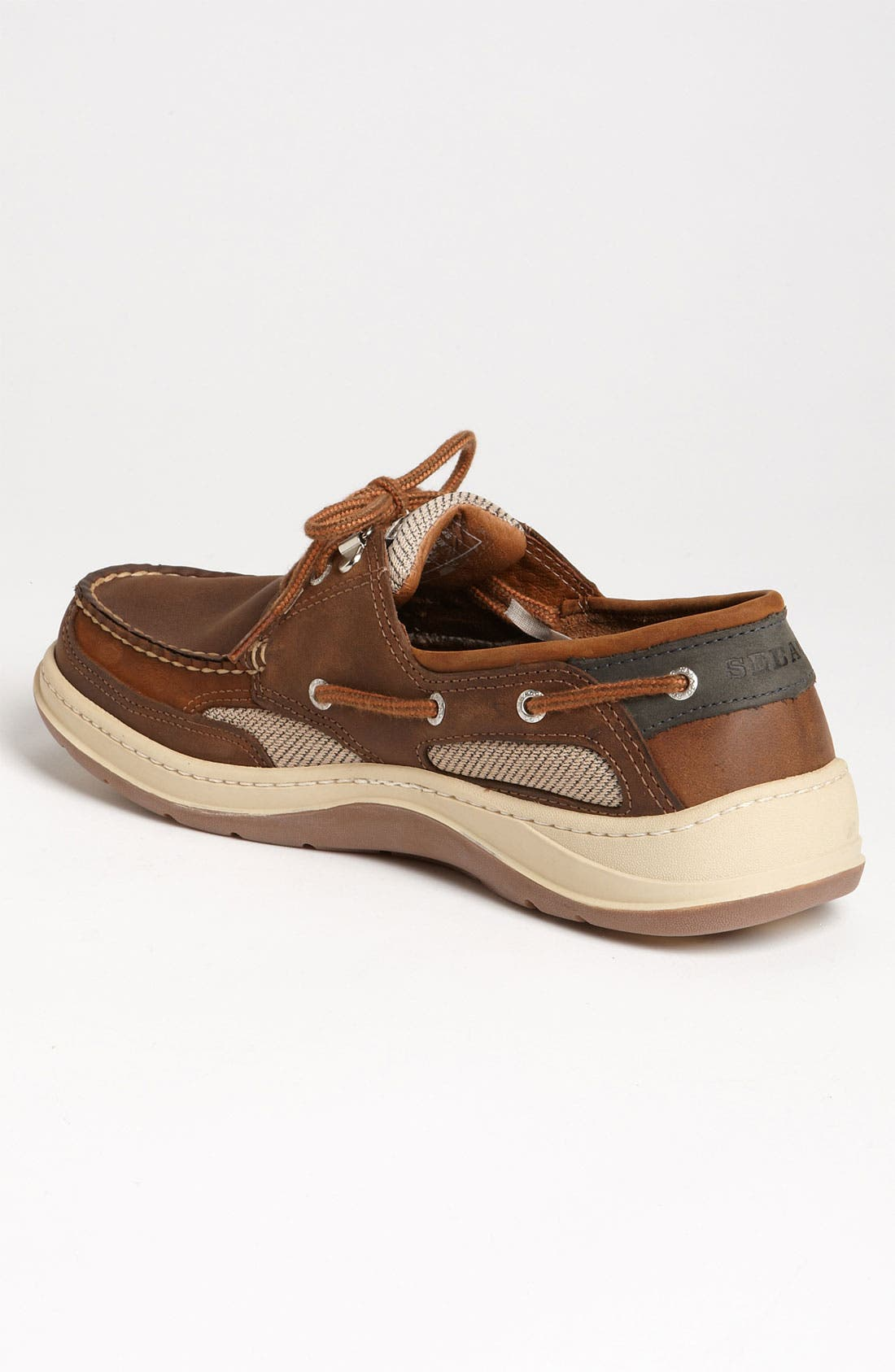 Alternate Image 2  - Sebago 'Clovehitch II' Boat Shoe