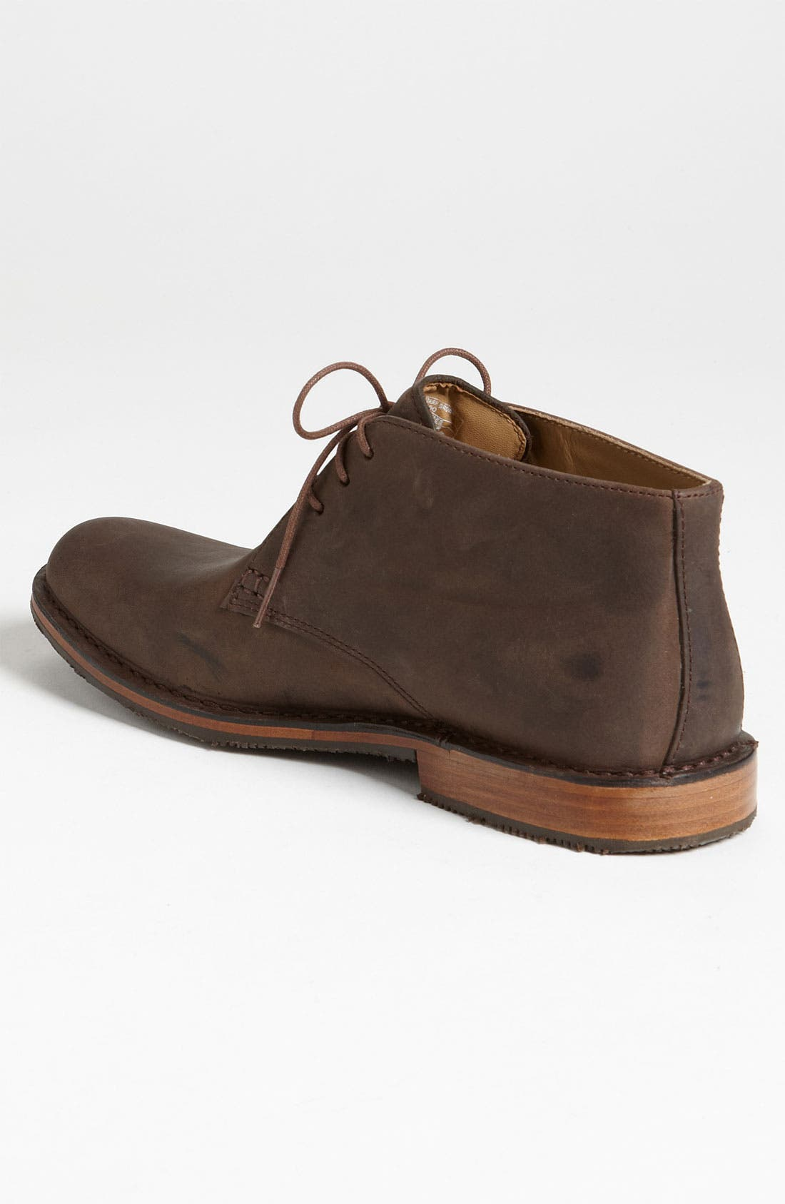 Alternate Image 2  - Sebago 'Tremont' Boot (Online Only)