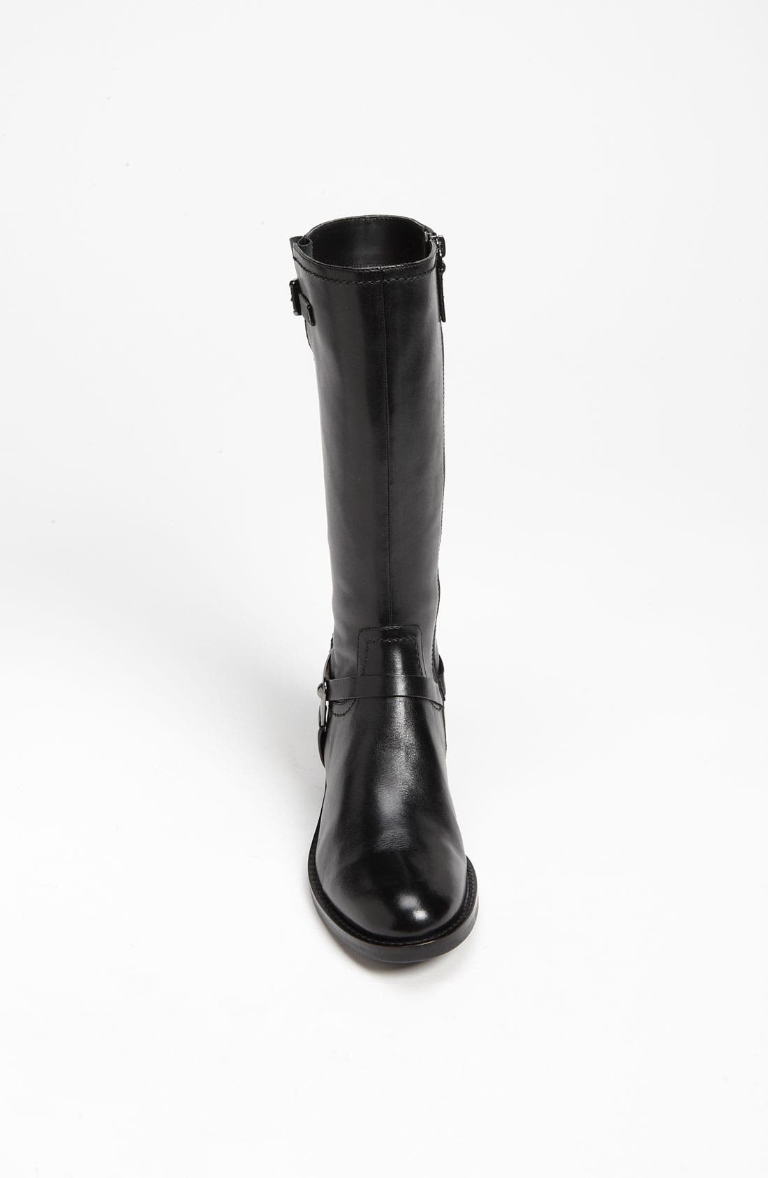 Alternate Image 3  - ECCO 'Hobart' Harness Boot